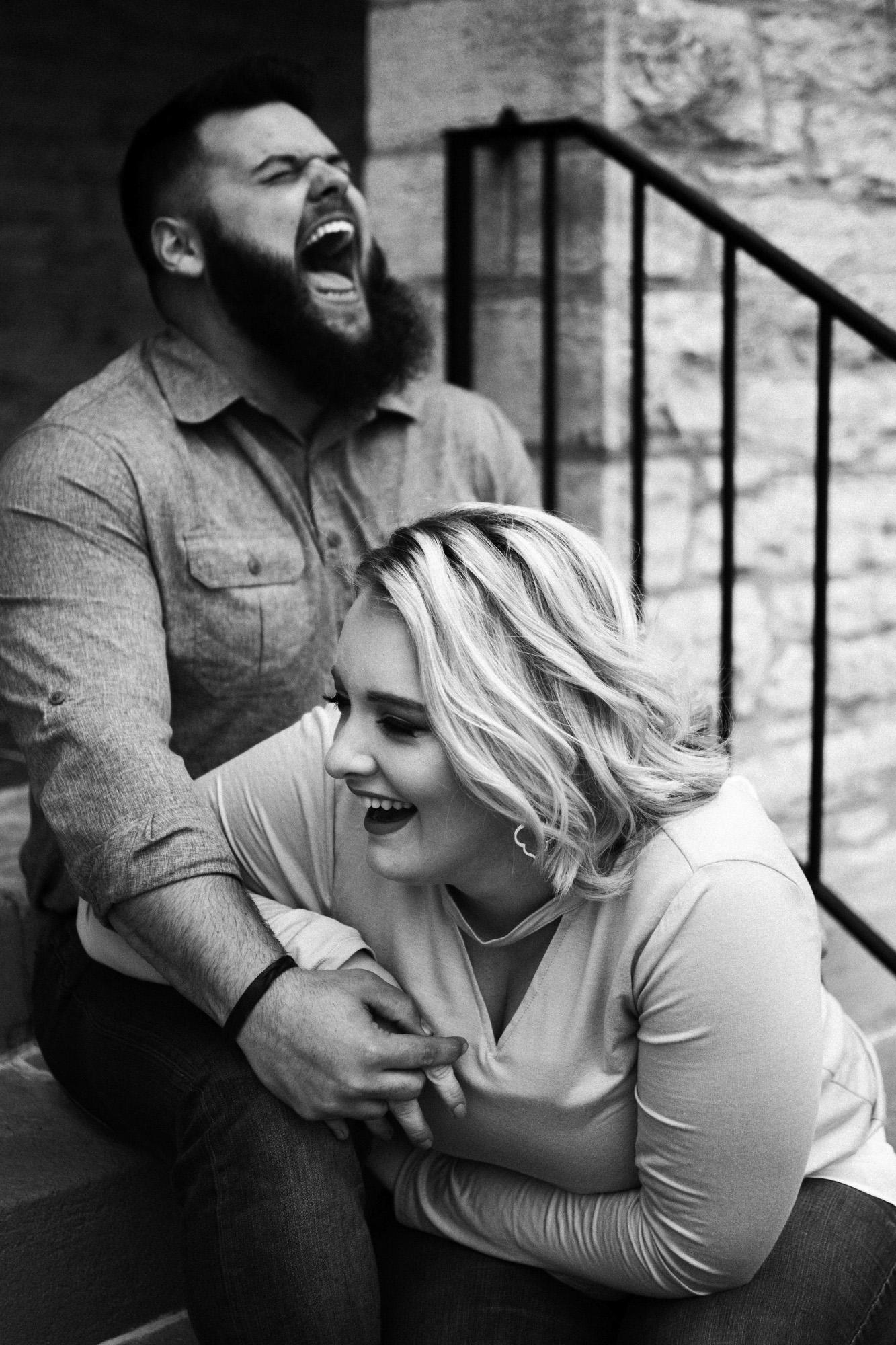 Cate_Ann_Photography_Dayton_Ohio_Wedding_And_Engagement_PhotographerDSC_2774.jpg