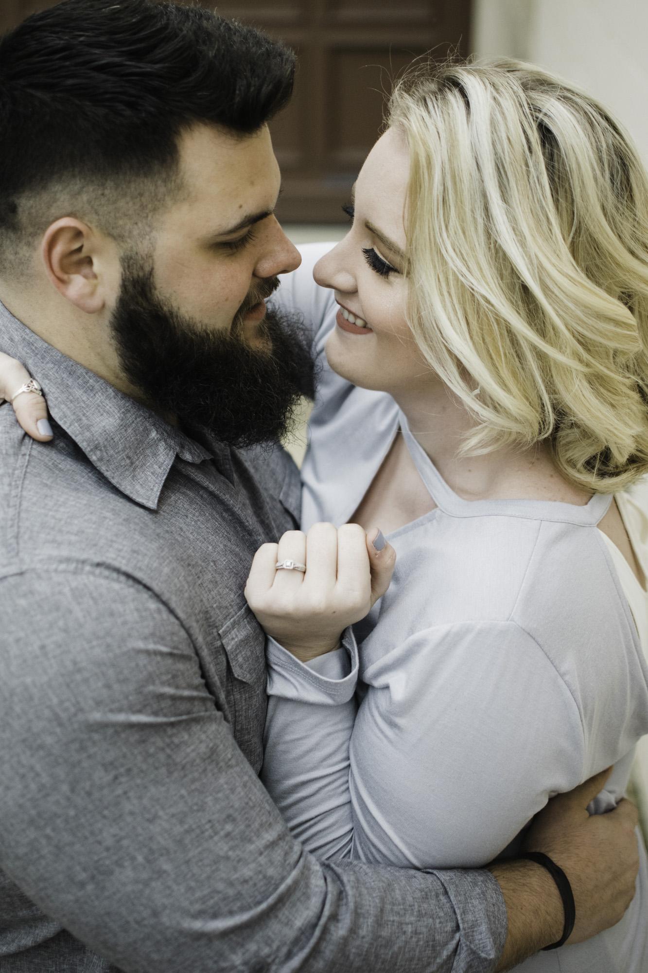 Cate_Ann_Photography_Dayton_Ohio_Wedding_And_Engagement_PhotographerDSC_2828.jpg
