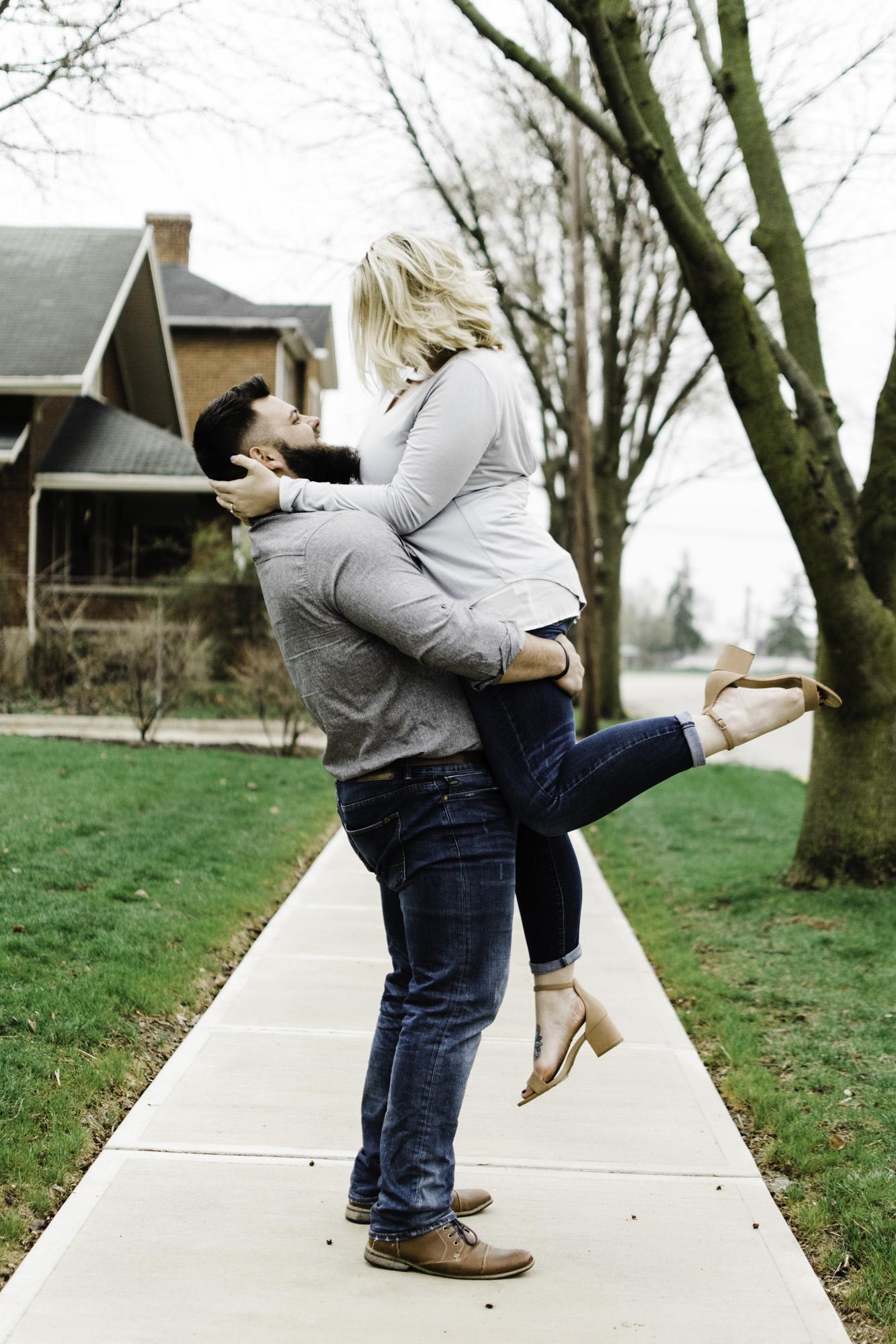 Cate_Ann_Photography_Dayton_Ohio_Wedding_And_Engagement_PhotographerDSC_2936.jpg
