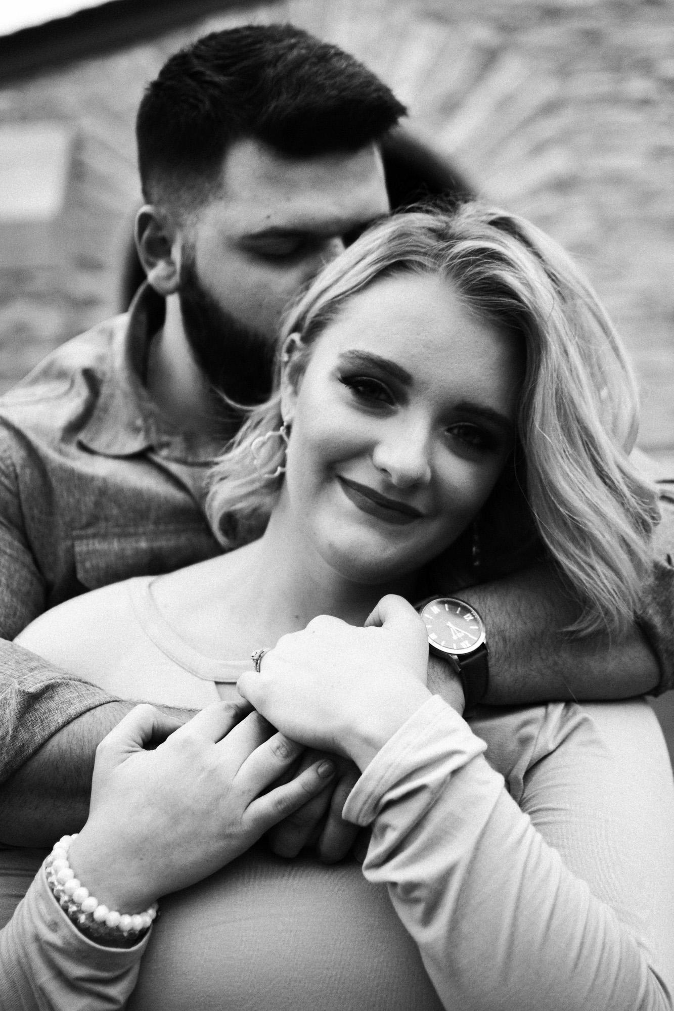 Cate_Ann_Photography_Dayton_Ohio_Wedding_And_Engagement_PhotographerDSC_2928.jpg