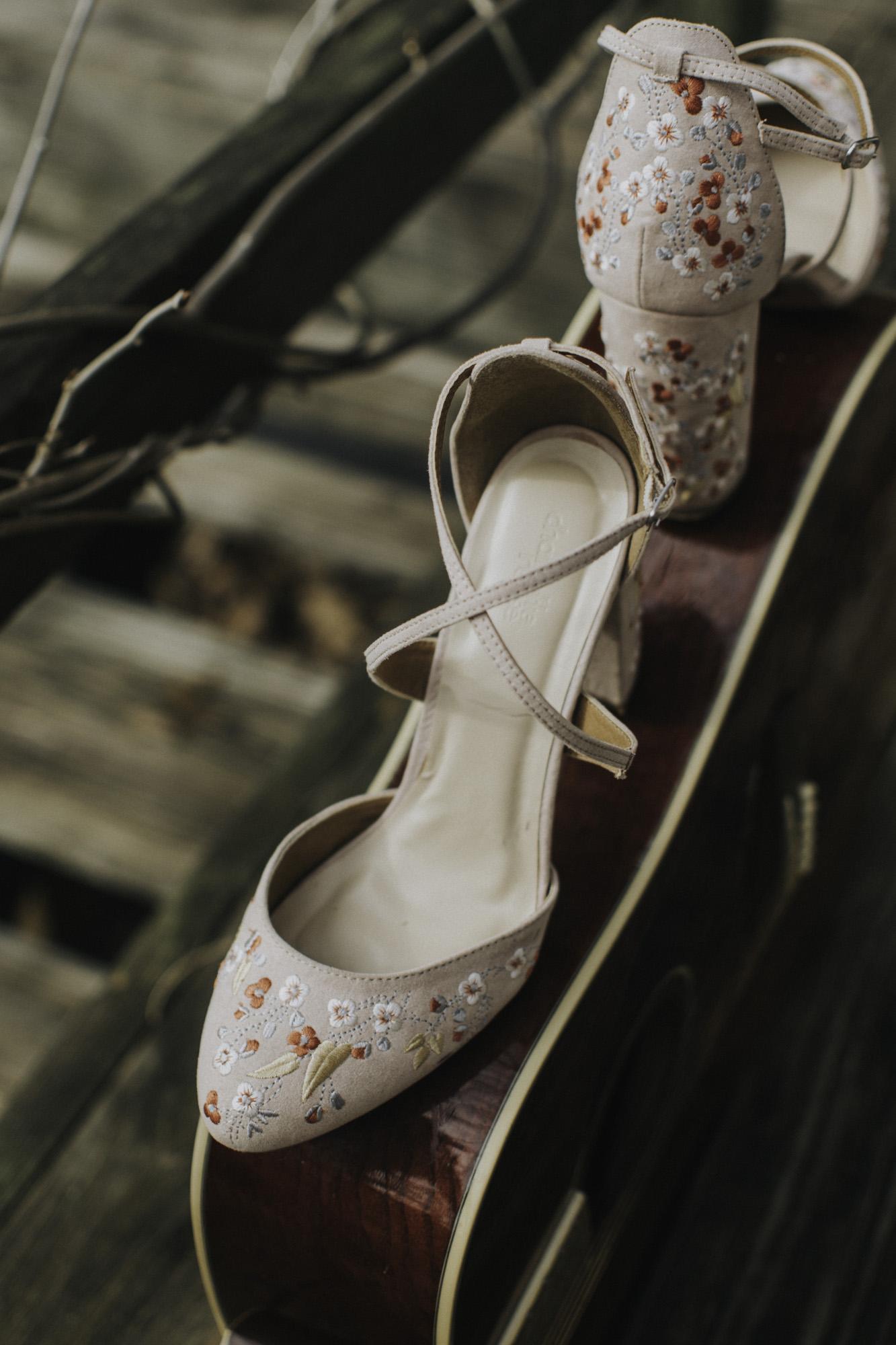 Cate_Ann_Photography_Dayton_Ohio_Wedding_Elopement_And_Engagement_PhotographerDSC_5651.jpg