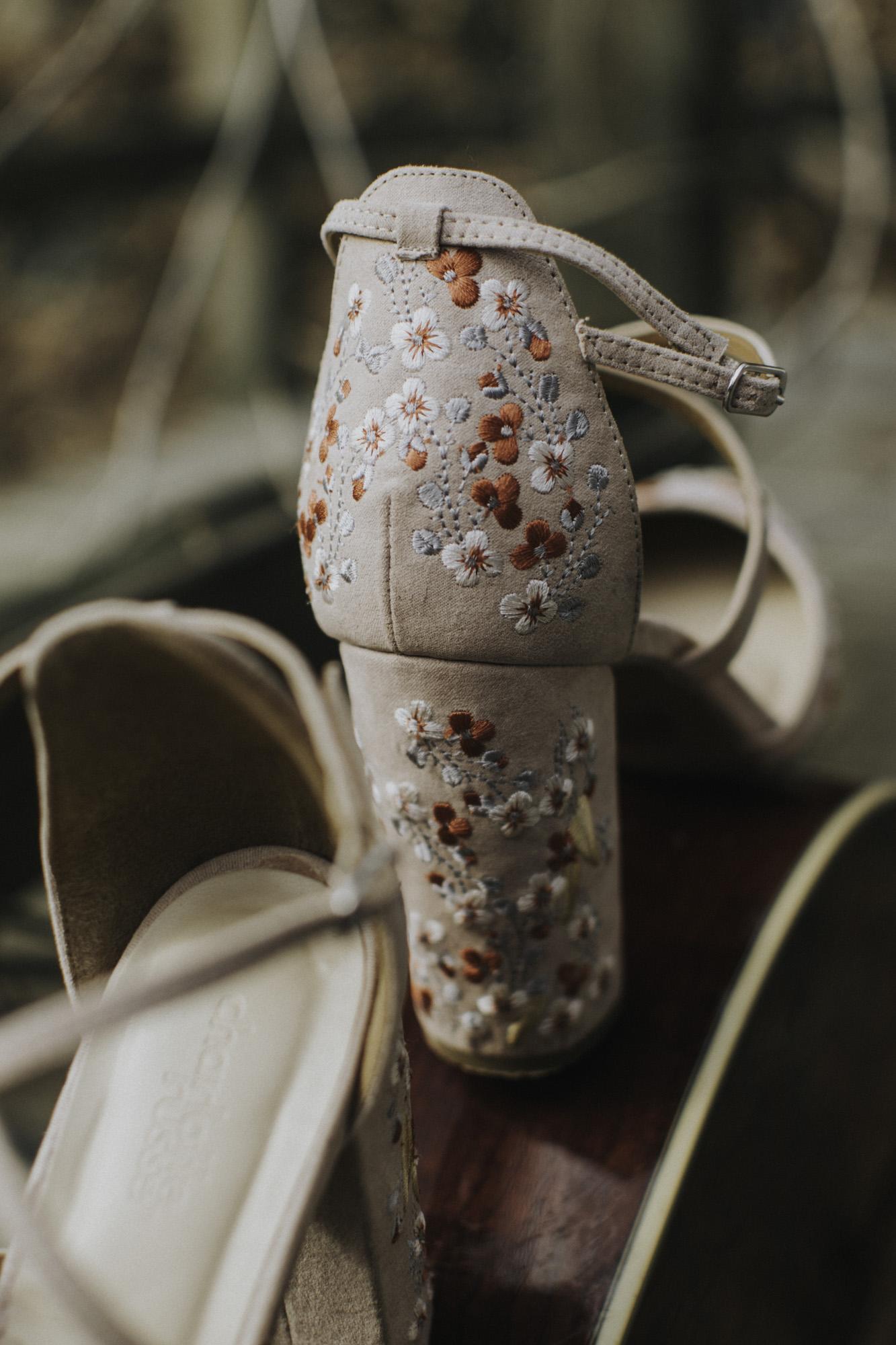 Cate_Ann_Photography_Dayton_Ohio_Wedding_Elopement_And_Engagement_PhotographerDSC_5652.jpg