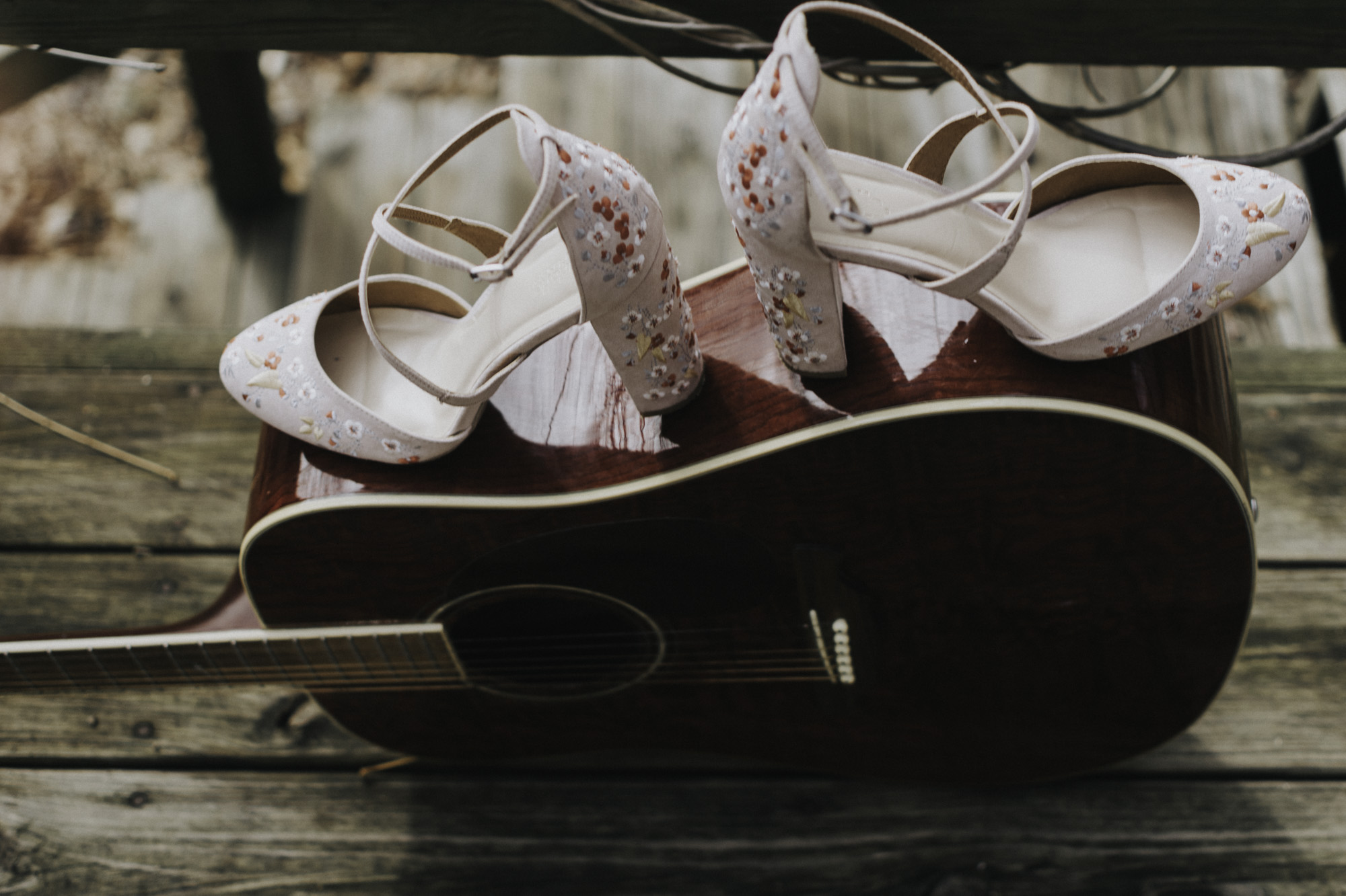 Cate_Ann_Photography_Dayton_Ohio_Wedding_Elopement_And_Engagement_PhotographerDSC_5649.jpg