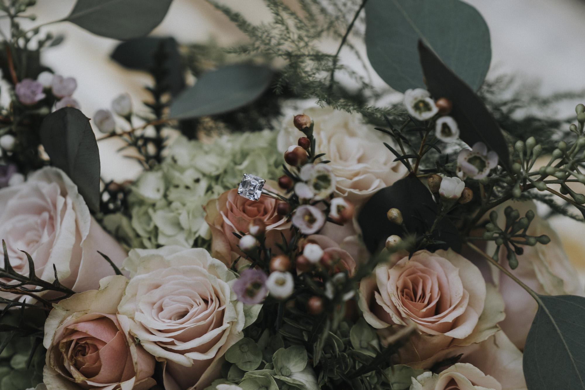 Cate_Ann_Photography_Dayton_Ohio_Wedding_Elopement_And_Engagement_PhotographerDSC_5668.jpg
