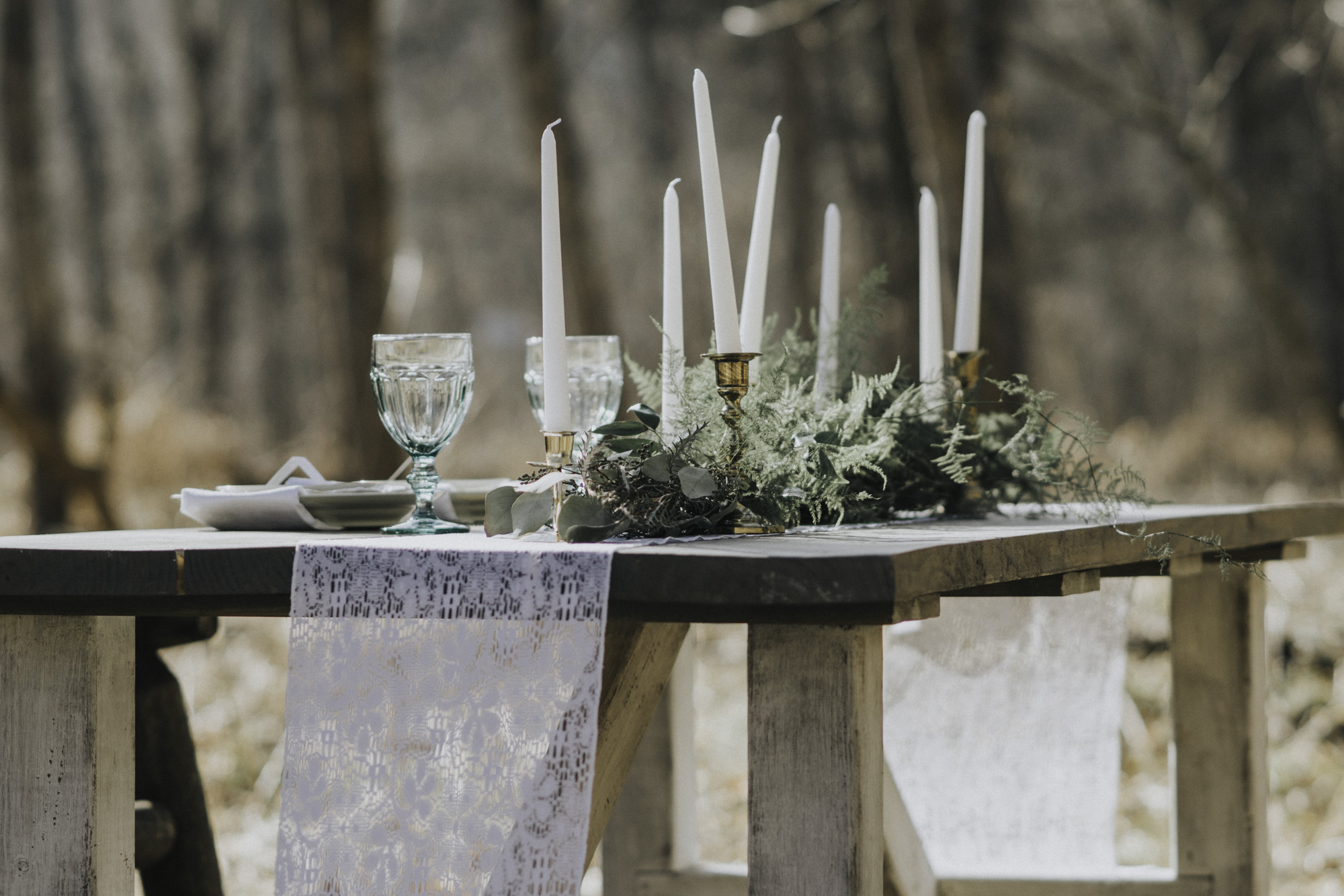 Cate_Ann_Photography_Dayton_Ohio_Wedding_Elopement_And_Engagement_PhotographerDSC_5556.jpg