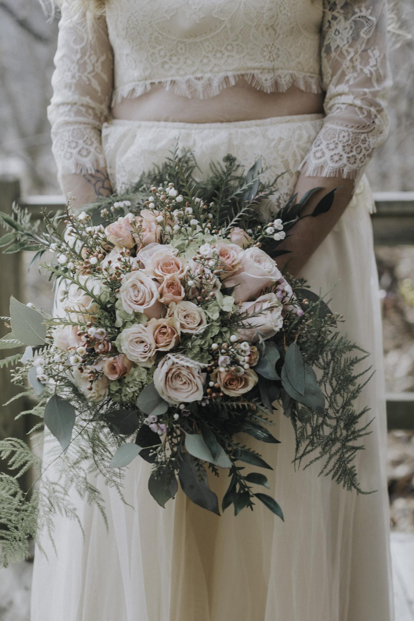 Cate_Ann_Photography_Dayton_Ohio_Wedding_Elopement_And_Engagement_PhotographerDSC_5710.jpg