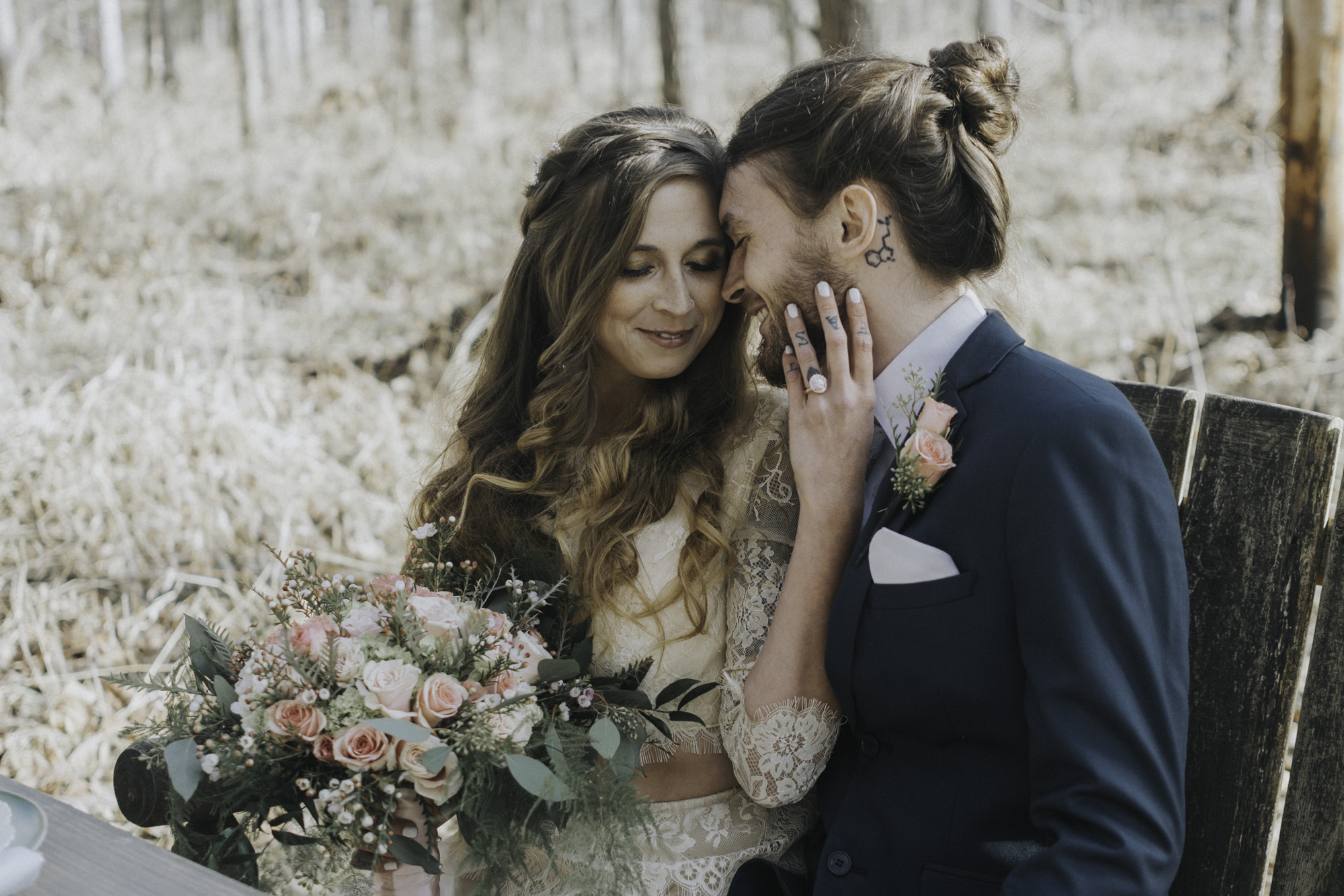Cate_Ann_Photography_Dayton_Ohio_Wedding_Elopement_And_Engagement_PhotographerDSC_5748.jpg