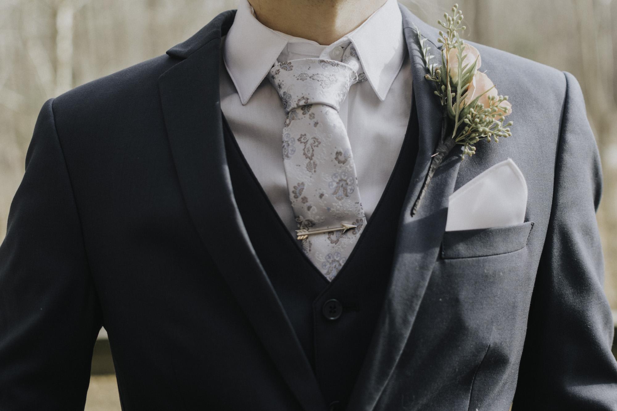 Cate_Ann_Photography_Dayton_Ohio_Wedding_Elopement_And_Engagement_PhotographerDSC_5715.jpg