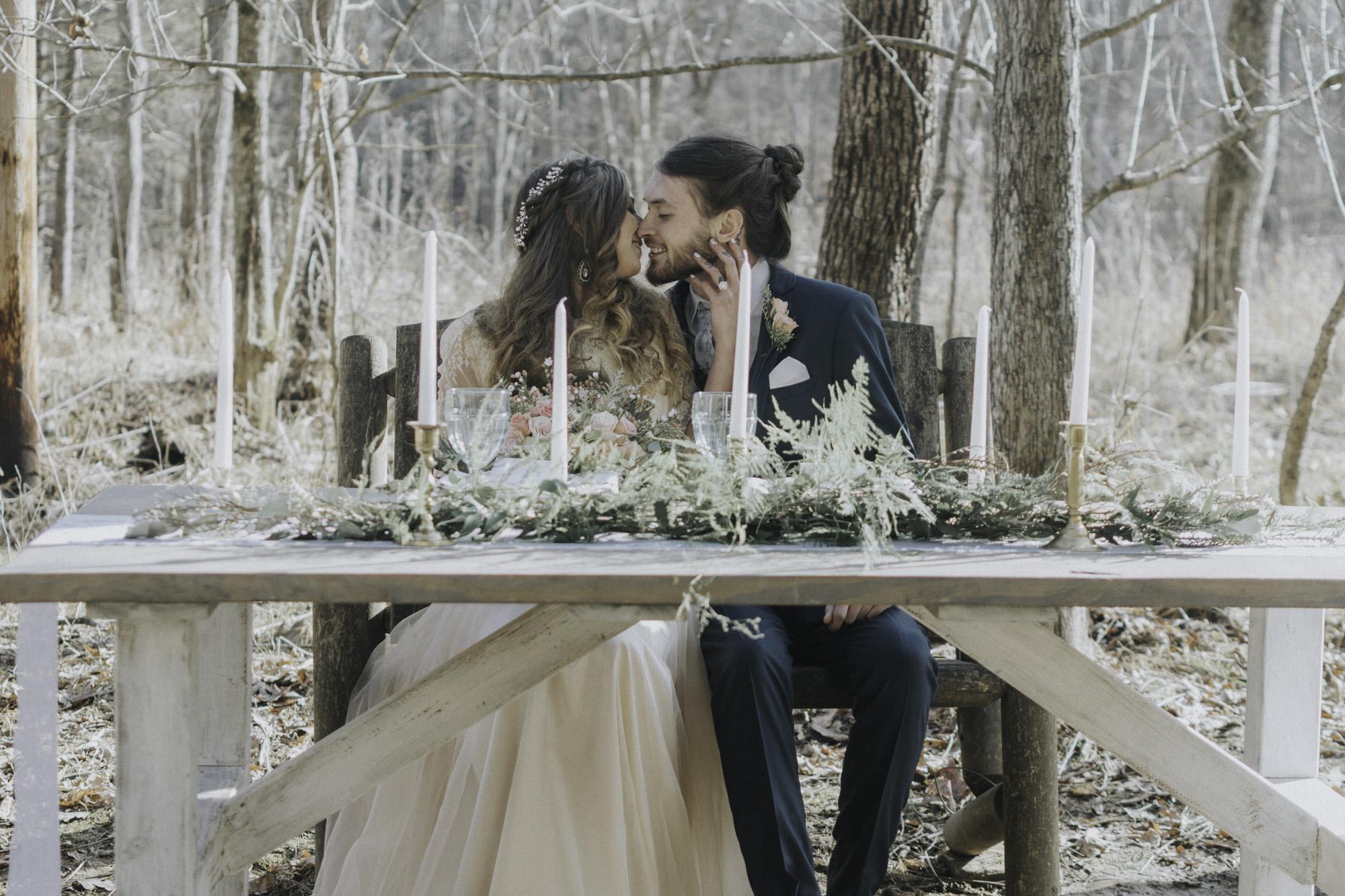 Cate_Ann_Photography_Dayton_Ohio_Wedding_Elopement_And_Engagement_PhotographerDSC_5783.jpg