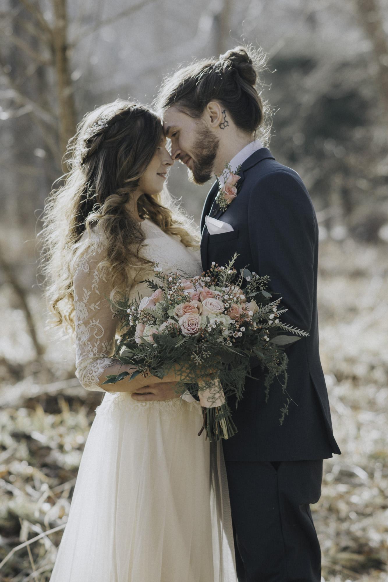 Cate_Ann_Photography_Dayton_Ohio_Wedding_Elopement_And_Engagement_PhotographerDSC_5810.jpg