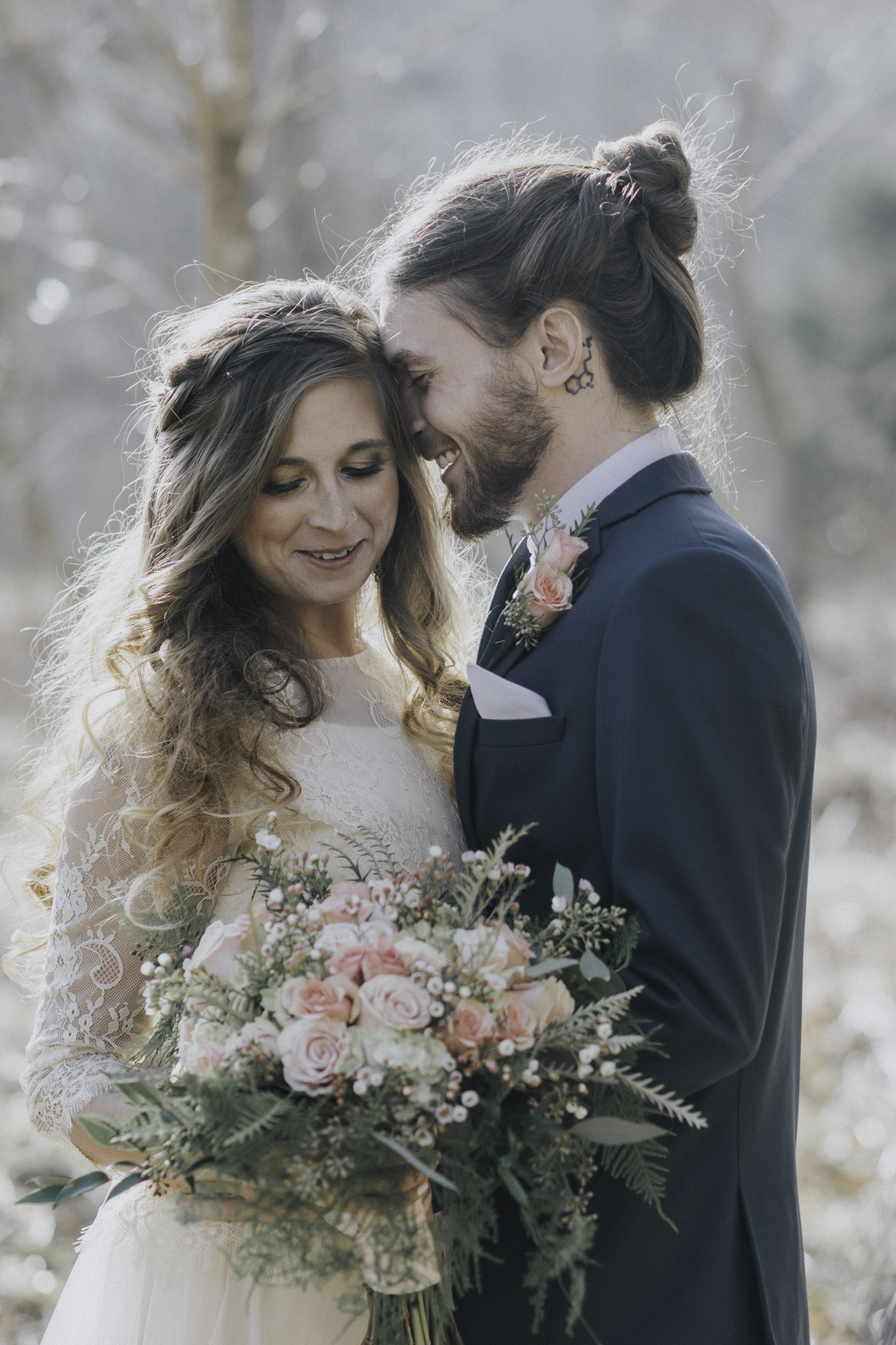 Cate_Ann_Photography_Dayton_Ohio_Wedding_Elopement_And_Engagement_PhotographerDSC_5800.jpg