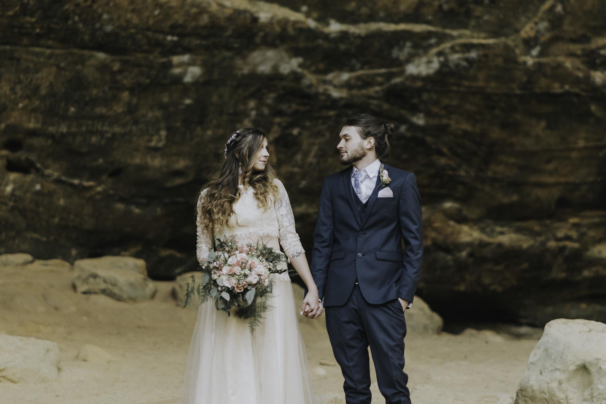 Cate_Ann_Photography_Dayton_Ohio_Wedding_Elopement_And_Engagement_PhotographerDSC_5911.jpg