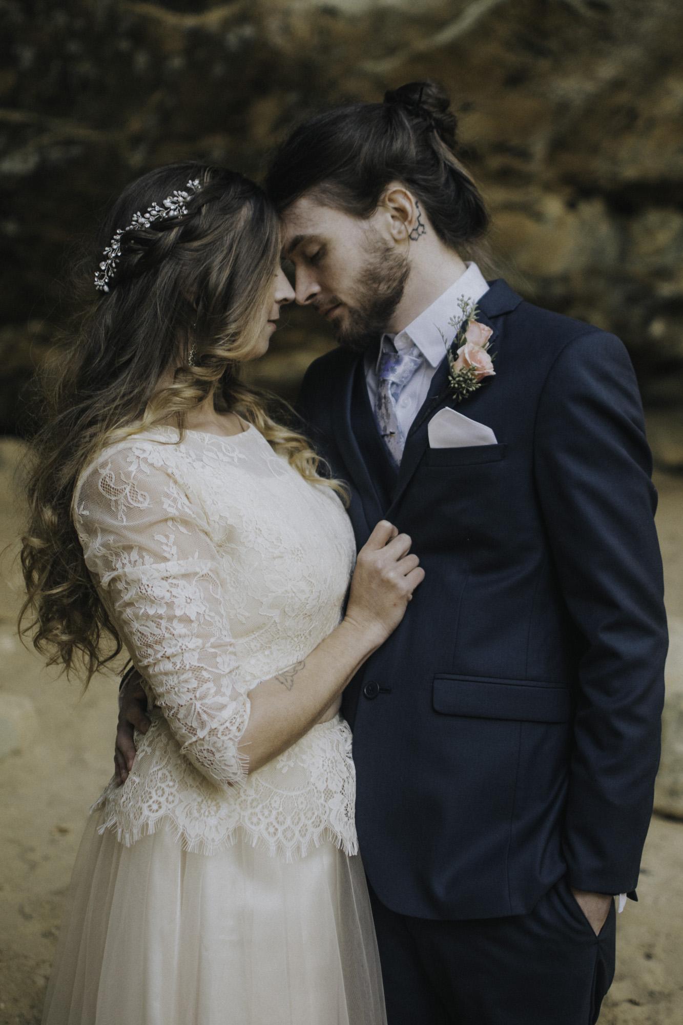 Cate_Ann_Photography_Dayton_Ohio_Wedding_Elopement_And_Engagement_PhotographerDSC_5957.jpg