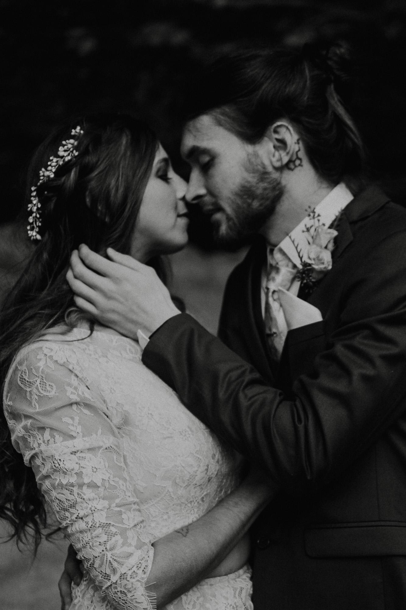 Cate_Ann_Photography_Dayton_Ohio_Wedding_Elopement_And_Engagement_PhotographerDSC_5966-3.jpg