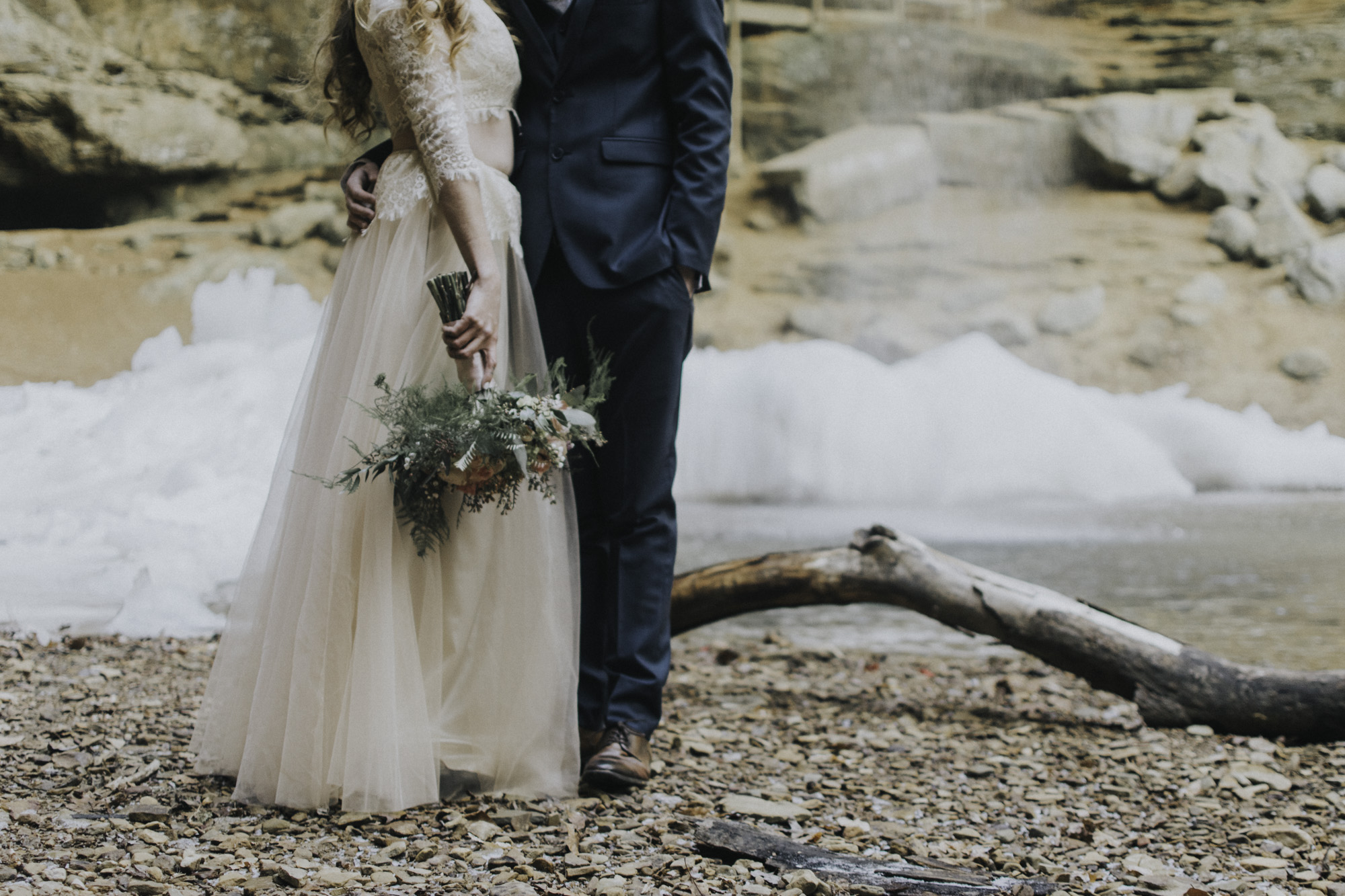 Cate_Ann_Photography_Dayton_Ohio_Wedding_Elopement_And_Engagement_PhotographerDSC_6066.jpg