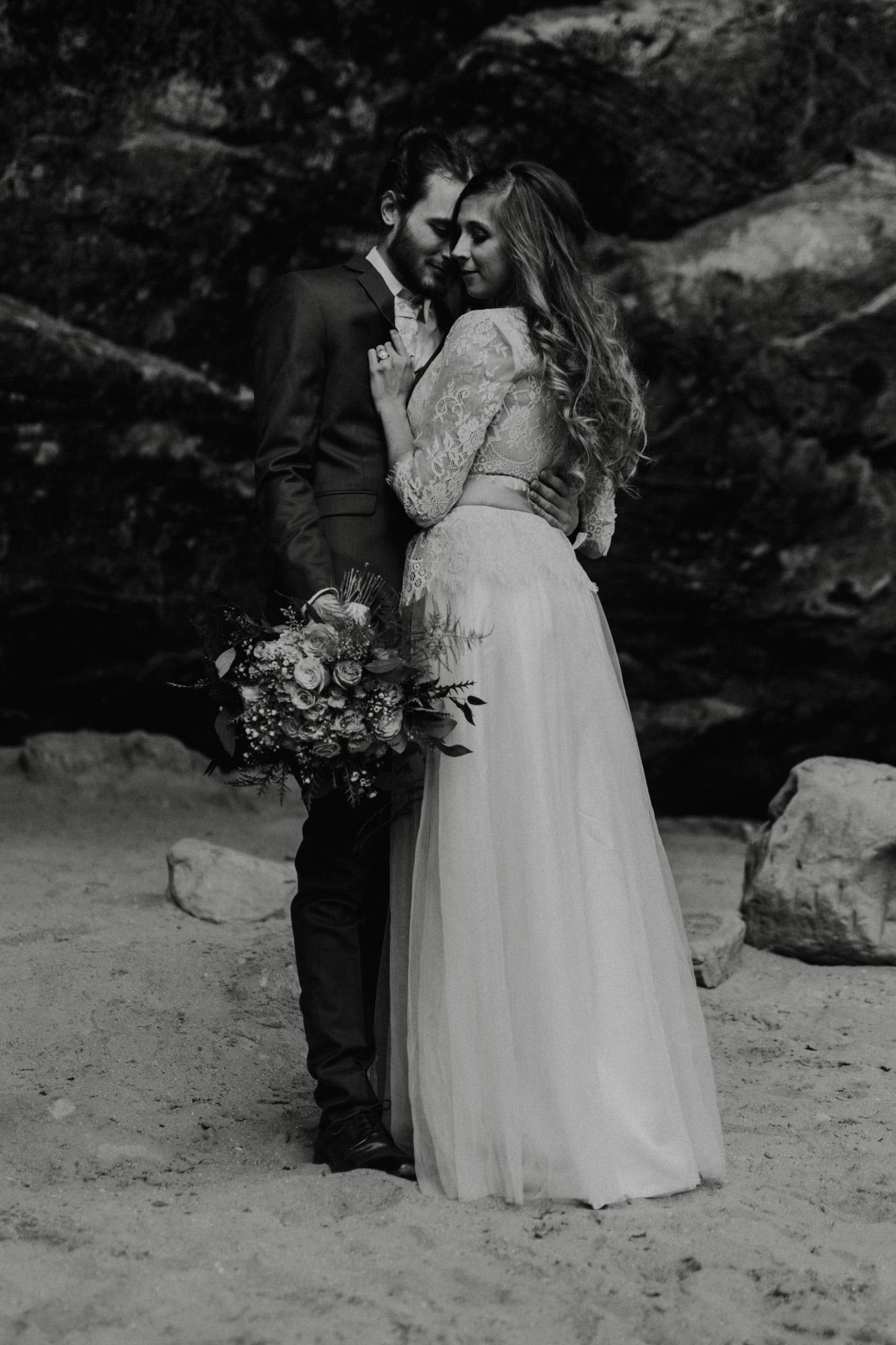Cate_Ann_Photography_Dayton_Ohio_Wedding_Elopement_And_Engagement_PhotographerDSC_5952.jpg