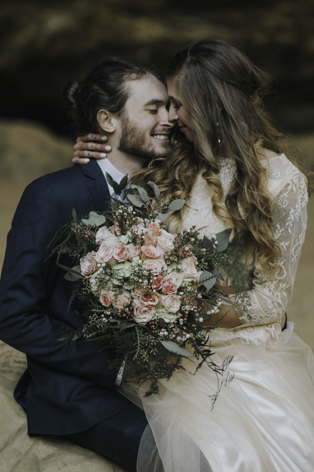 Cate_Ann_Photography_Dayton_Ohio_Wedding_Elopement_And_Engagement_PhotographerDSC_5986.jpg