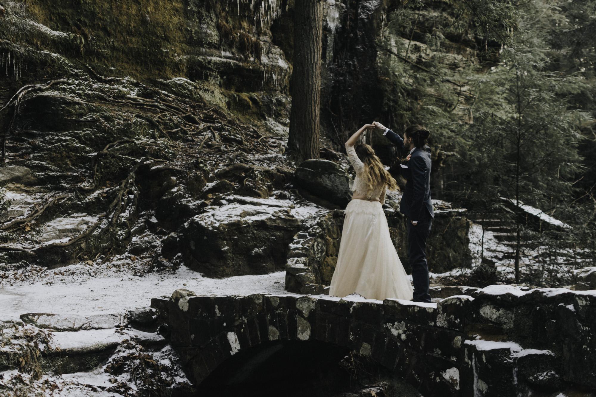 Cate_Ann_Photography_Dayton_Ohio_Wedding_Elopement_And_Engagement_PhotographerDSC_6147.jpg