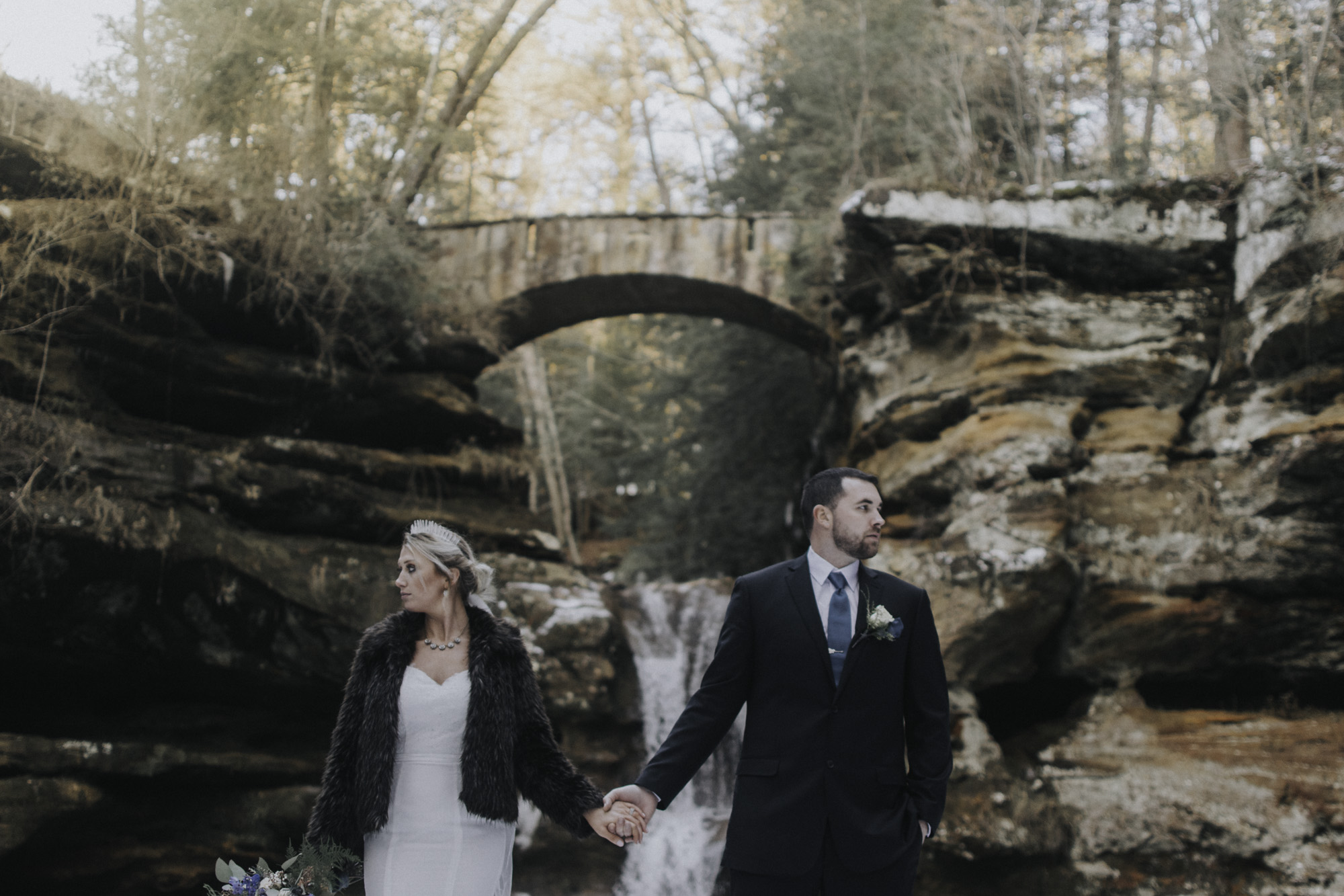 Cate_Ann_Photography_Dayton_Ohio_Wedding_Elopement_And_Engagement_PhotographerDSC_6118-2.jpg
