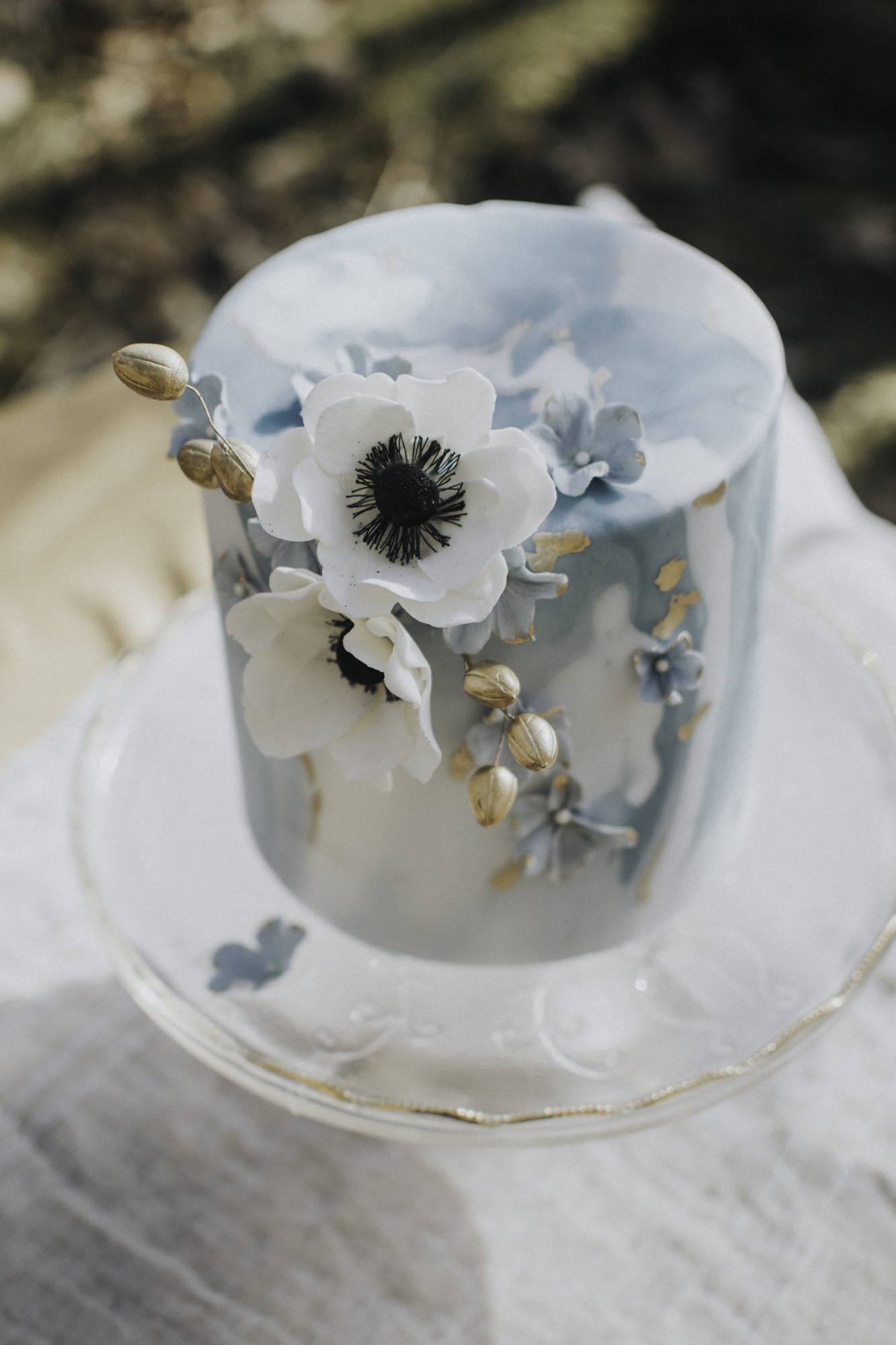 Cate_Ann_Photography_Dayton_Ohio_Wedding_Elopement_And_Engagement_PhotographerDSC_5571.jpg