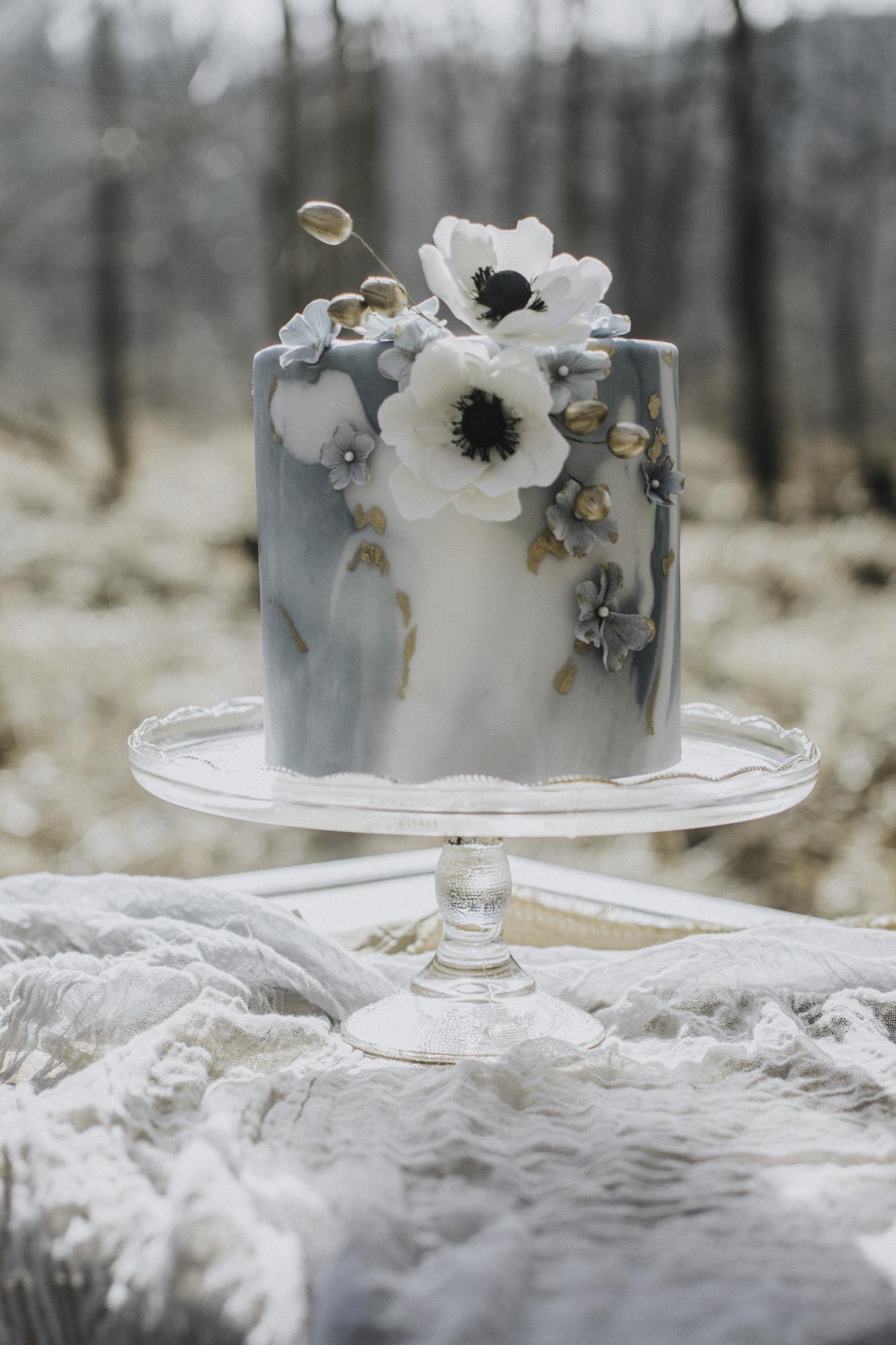 Cate_Ann_Photography_Dayton_Ohio_Wedding_Elopement_And_Engagement_PhotographerDSC_5531.jpg