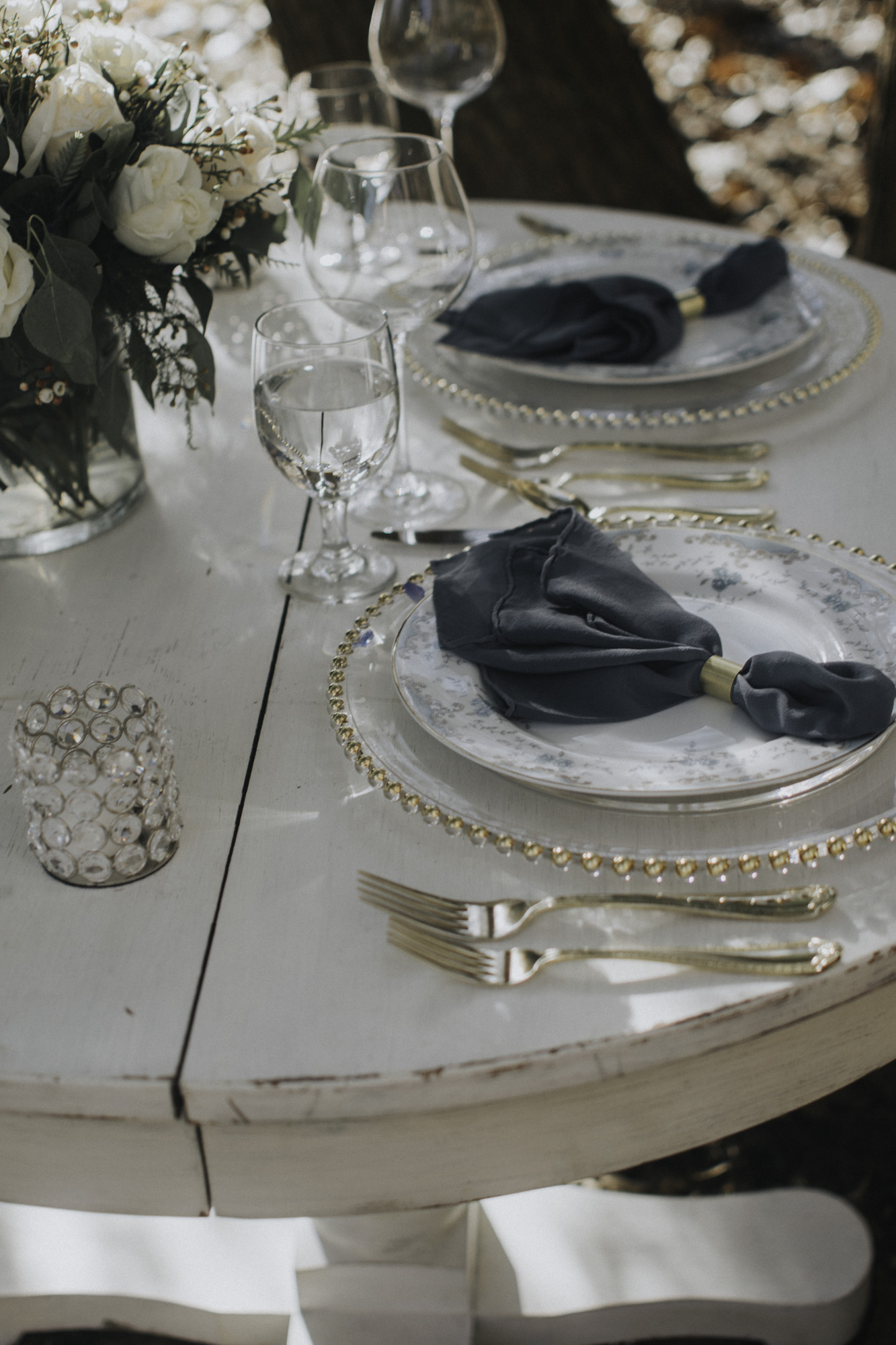 Cate_Ann_Photography_Dayton_Ohio_Wedding_Elopement_And_Engagement_PhotographerDSC_5816.jpg