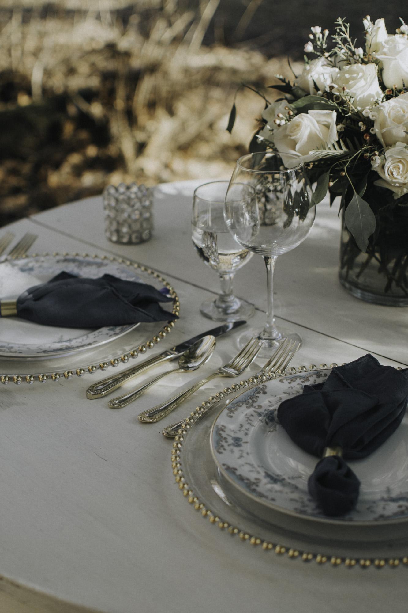Cate_Ann_Photography_Dayton_Ohio_Wedding_Elopement_And_Engagement_PhotographerDSC_5818.jpg