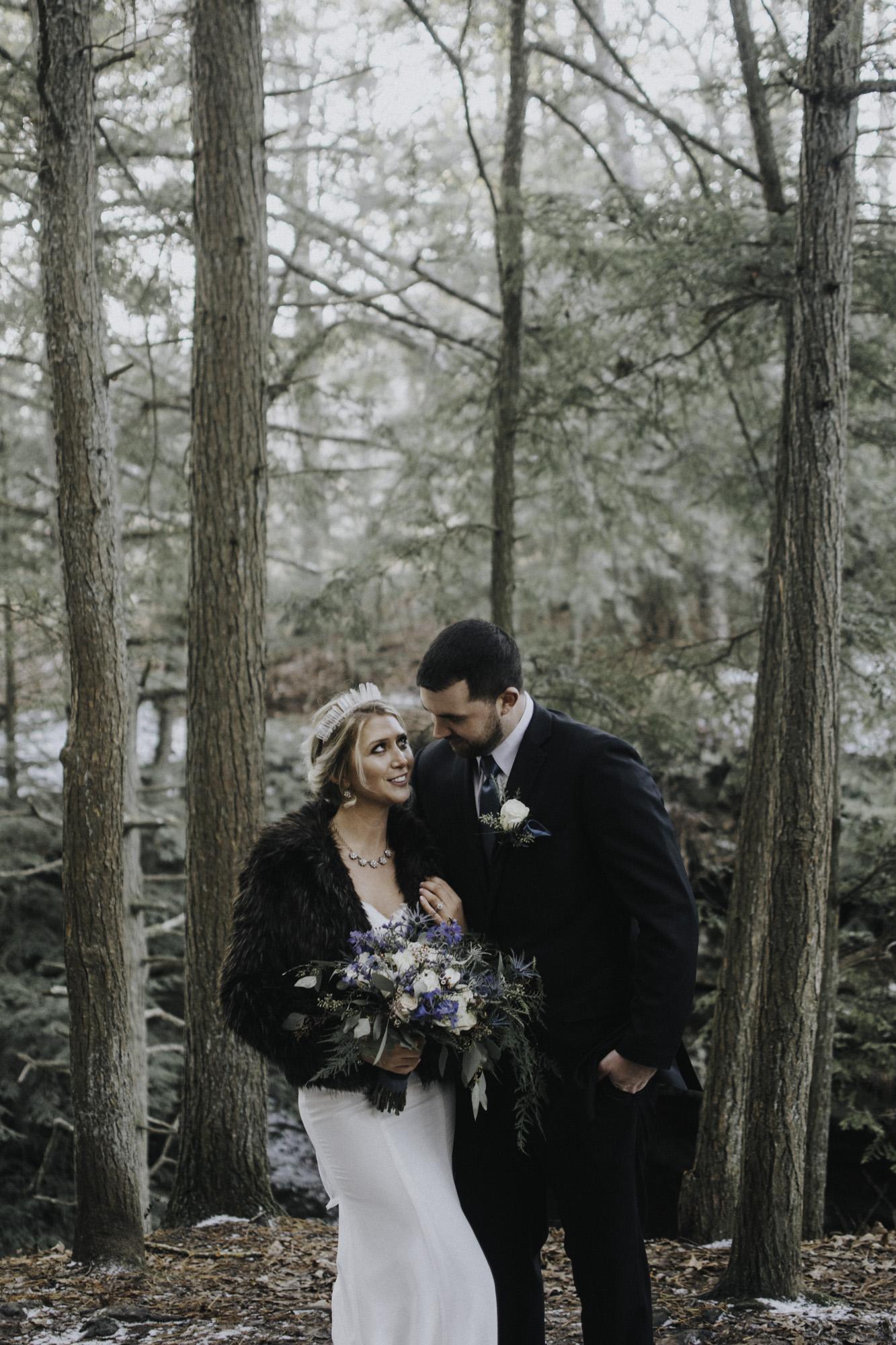 Cate_Ann_Photography_Dayton_Ohio_Wedding_Elopement_And_Engagement_PhotographerDSC_6090.jpg