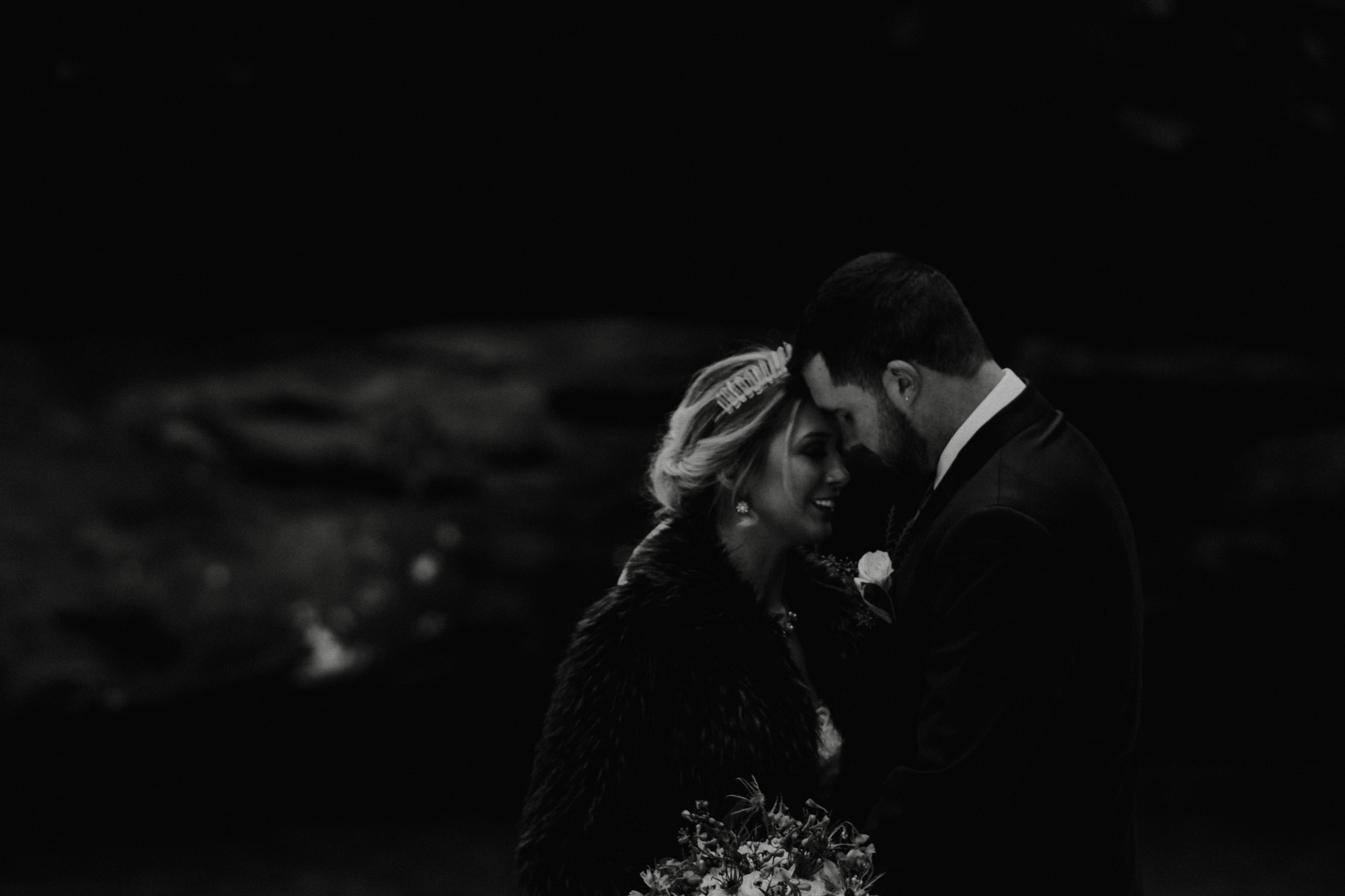 Cate_Ann_Photography_Dayton_Ohio_Wedding_Elopement_And_Engagement_PhotographerDSC_6113.jpg