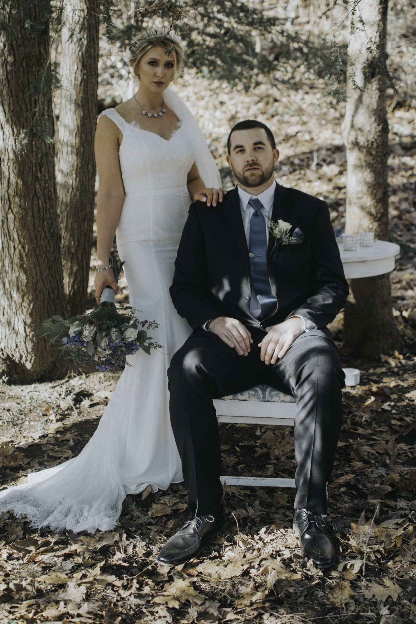 Cate_Ann_Photography_Dayton_Ohio_Wedding_Elopement_And_Engagement_PhotographerDSC_5830.jpg