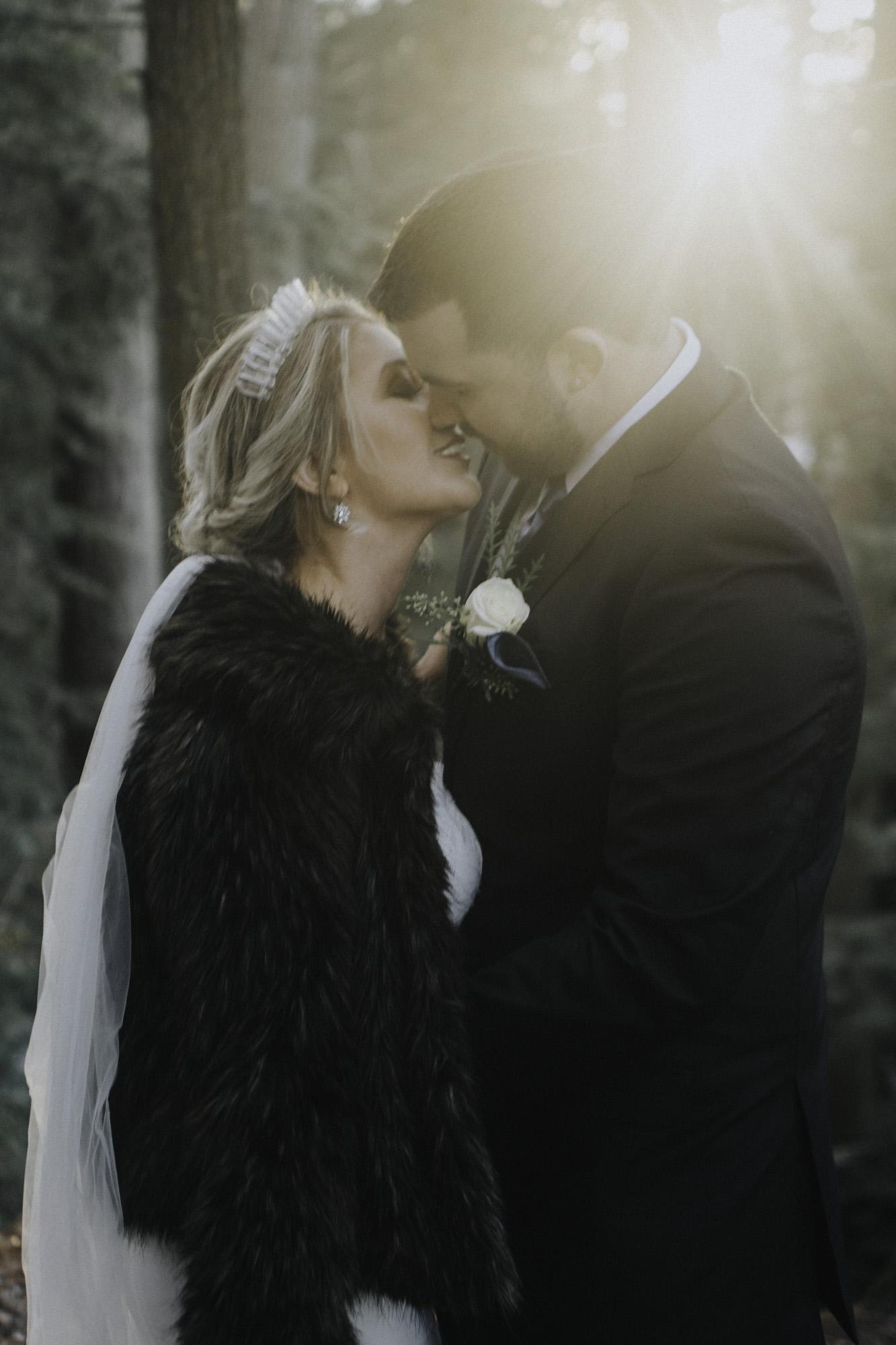 Cate_Ann_Photography_Dayton_Ohio_Wedding_Elopement_And_Engagement_PhotographerDSC_6081.jpg