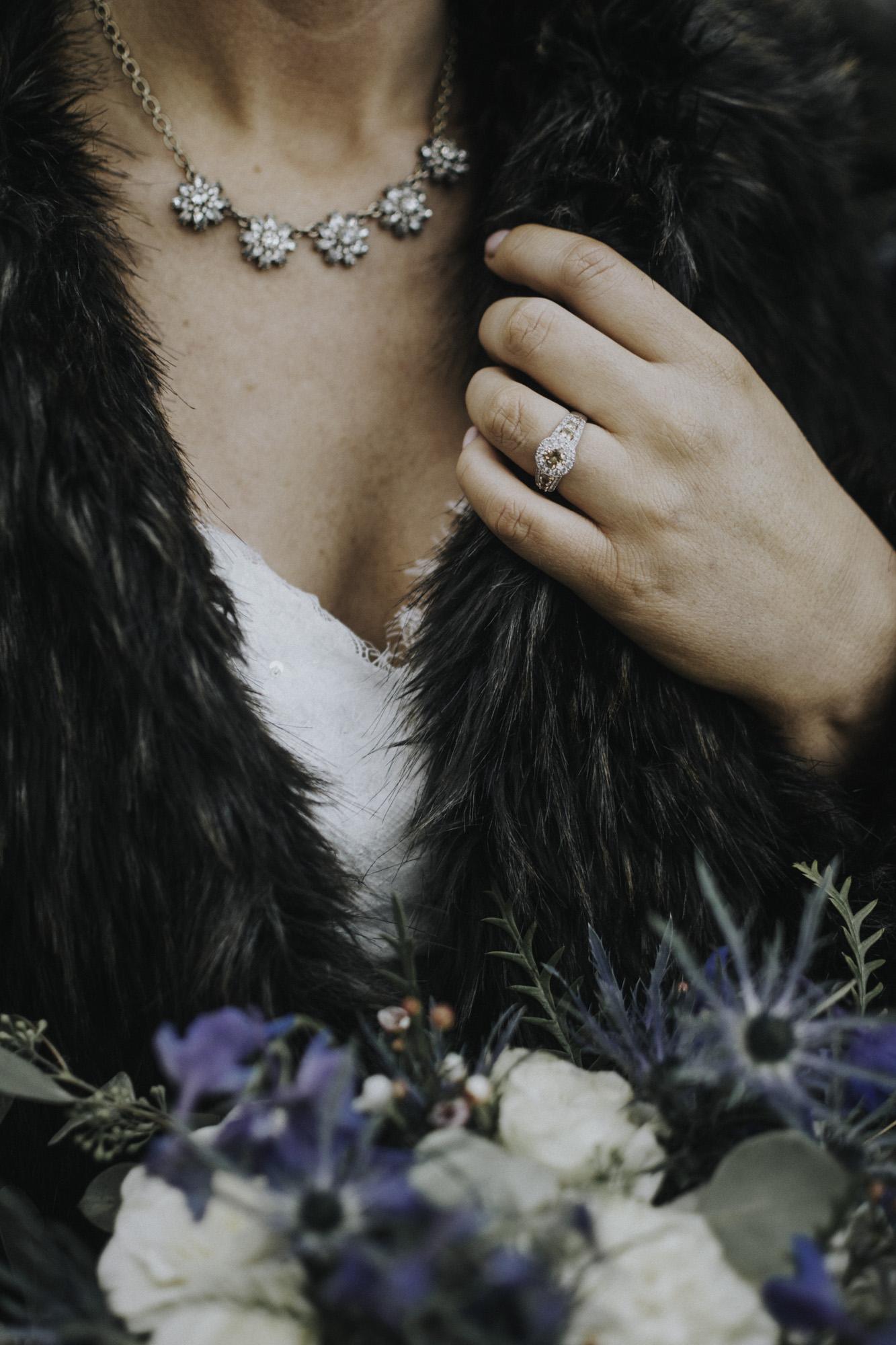 Cate_Ann_Photography_Dayton_Ohio_Wedding_Elopement_And_Engagement_PhotographerDSC_6098.jpg