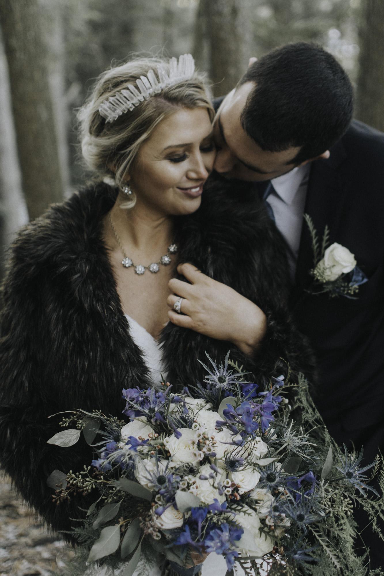 Cate_Ann_Photography_Dayton_Ohio_Wedding_Elopement_And_Engagement_PhotographerDSC_6103.jpg