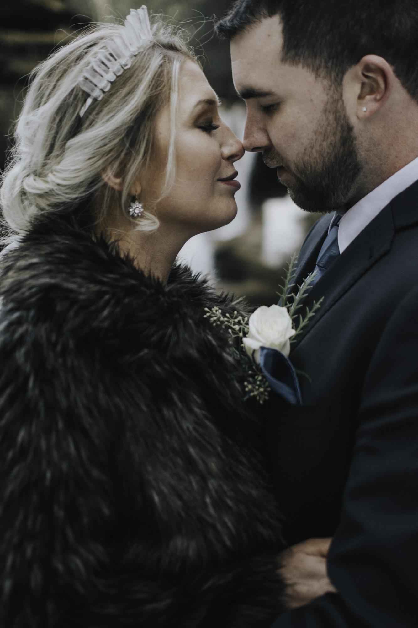 Cate_Ann_Photography_Dayton_Ohio_Wedding_Elopement_And_Engagement_PhotographerDSC_6144-3.jpg