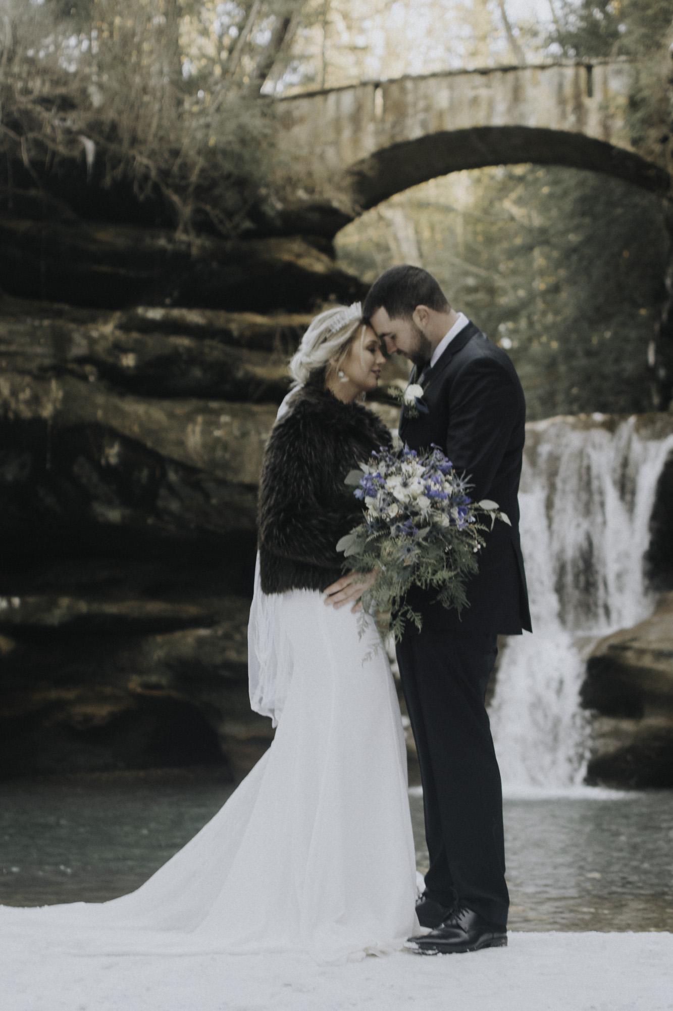 Cate_Ann_Photography_Dayton_Ohio_Wedding_Elopement_And_Engagement_PhotographerDSC_6108.jpg