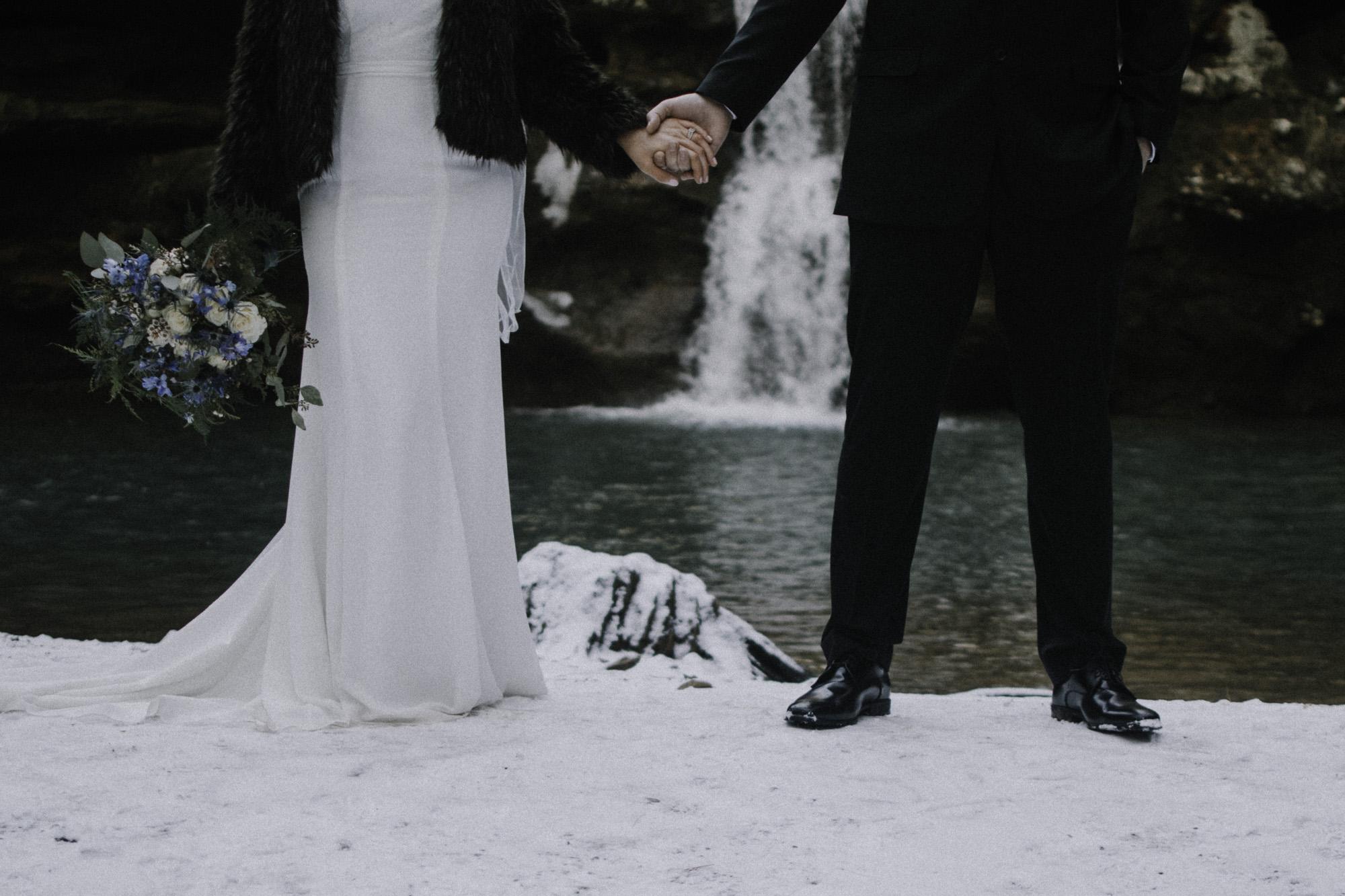 Cate_Ann_Photography_Dayton_Ohio_Wedding_Elopement_And_Engagement_PhotographerDSC_6137.jpg