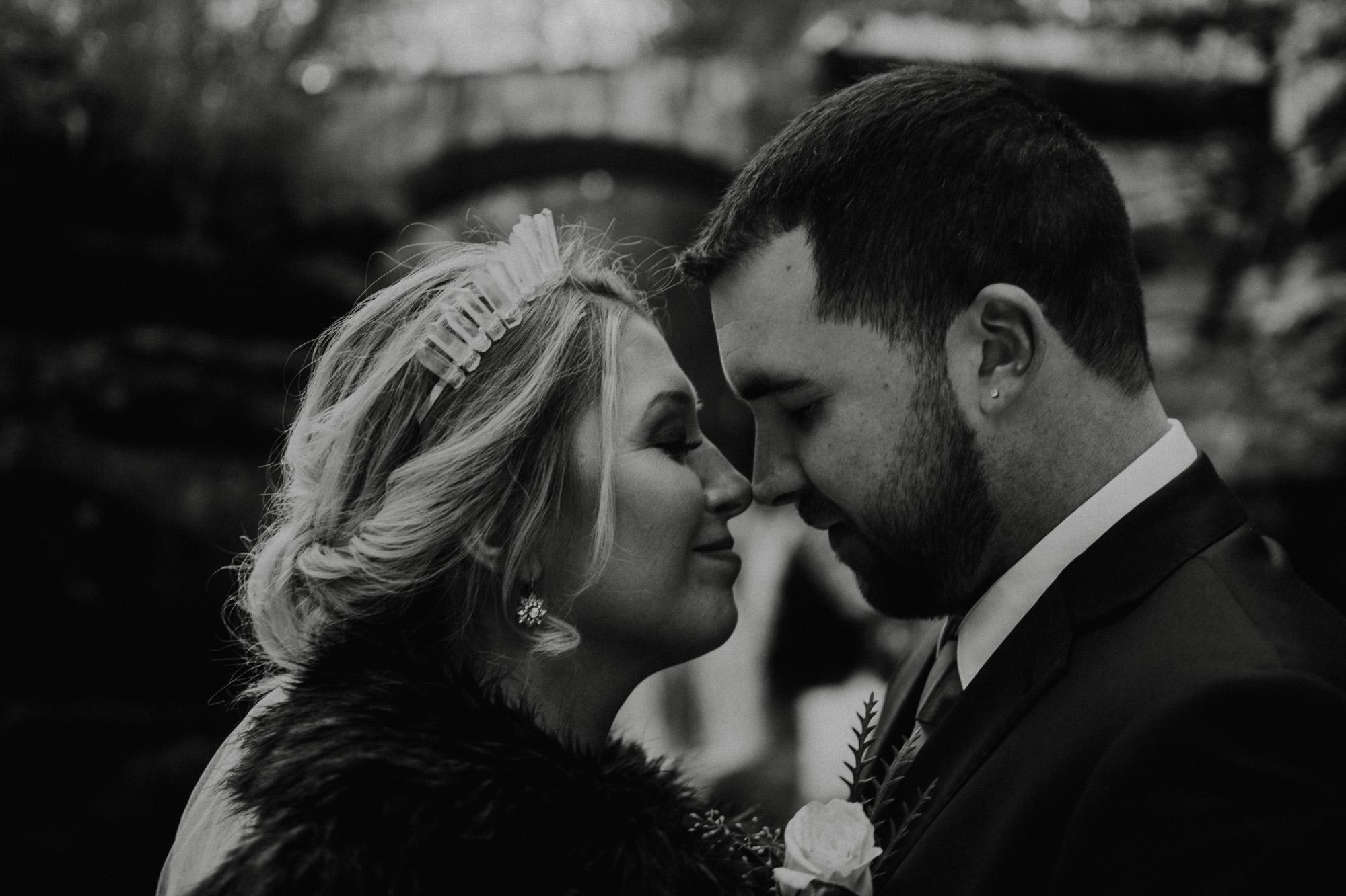 Cate_Ann_Photography_Dayton_Ohio_Wedding_Elopement_And_Engagement_PhotographerDSC_6143.jpg