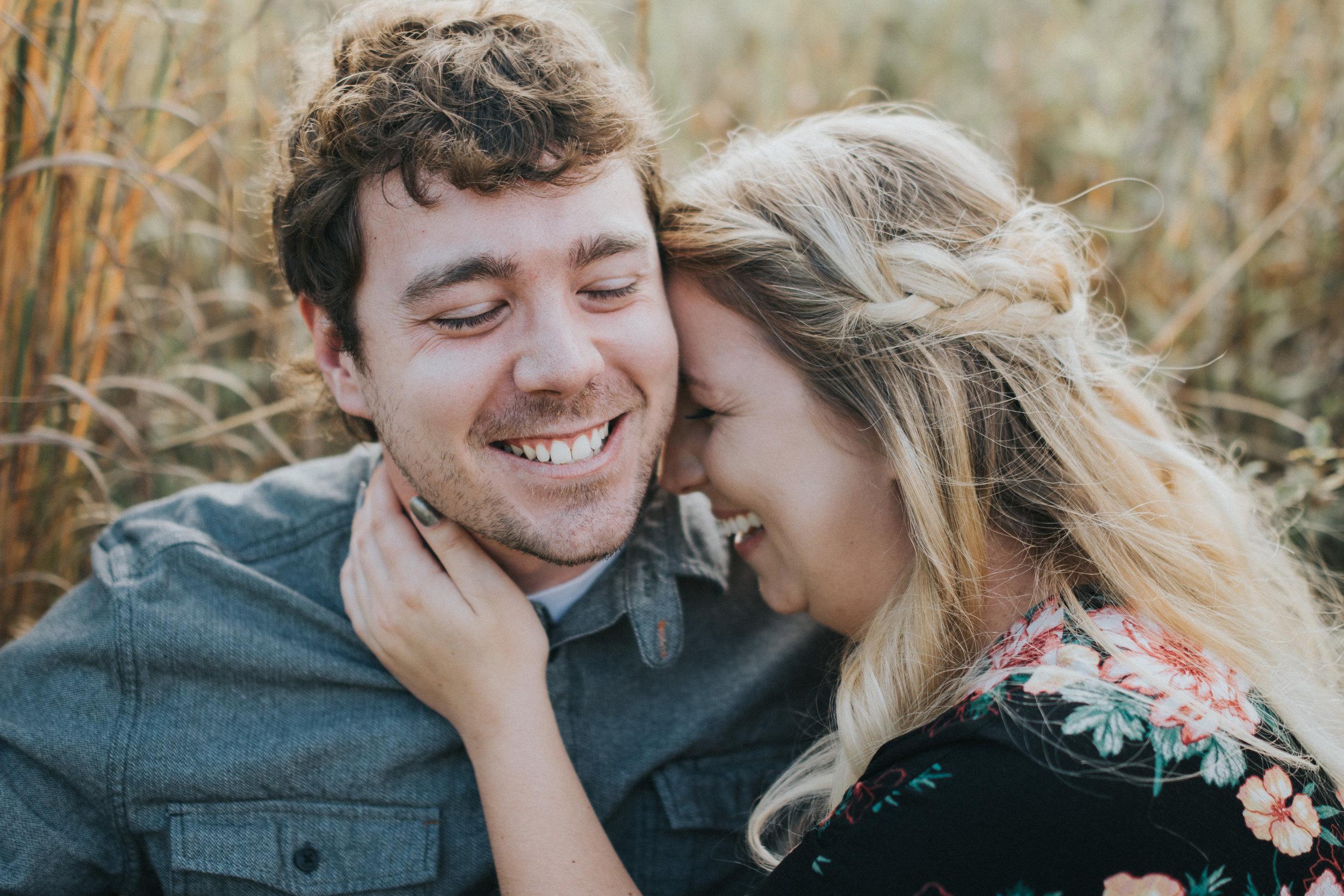 Cate_Ann_Photography_Dayton_Ohio_Wedding_Elopement_And_Engagement_PhotographerDSC_1128.jpg