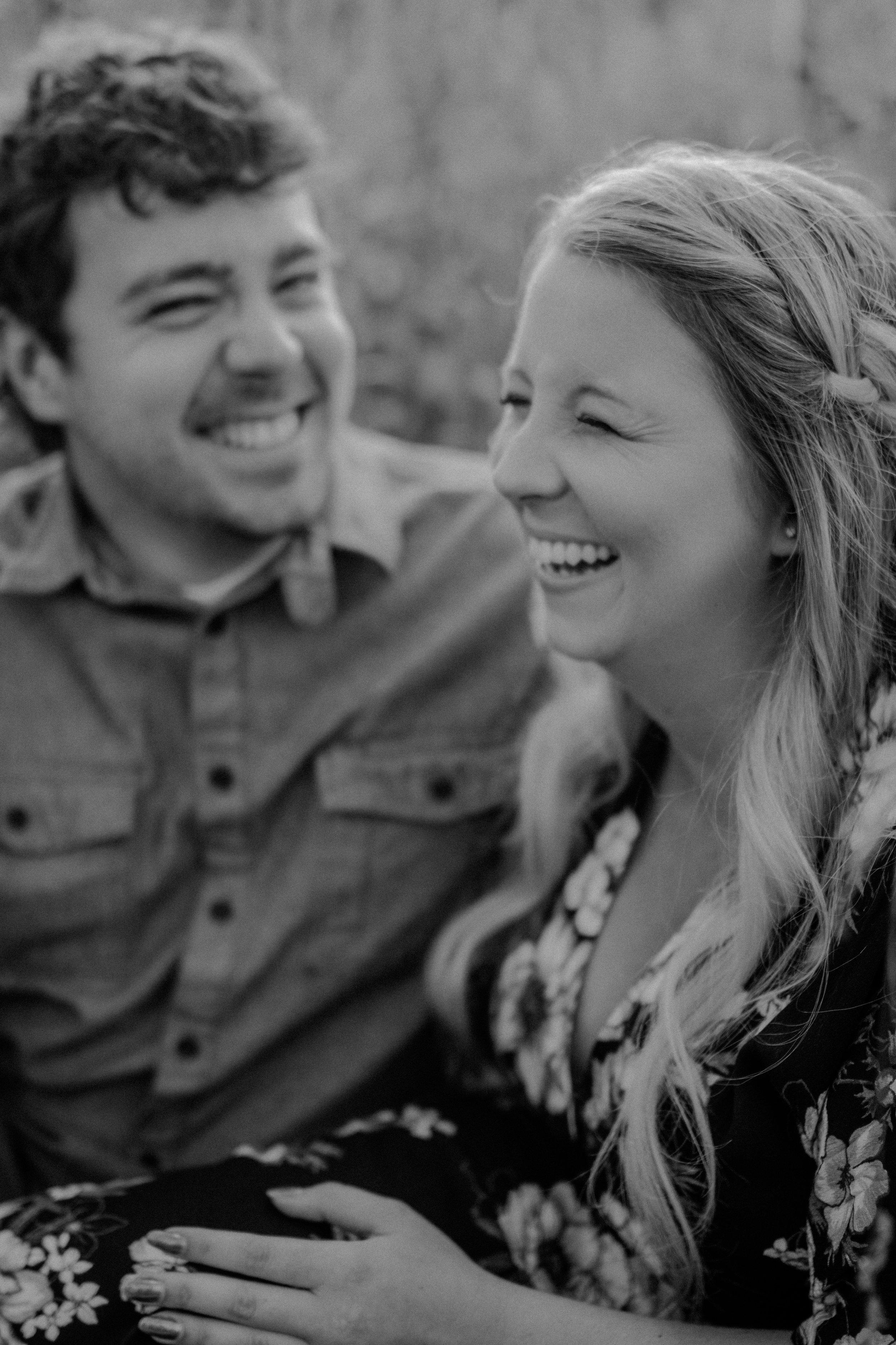 Cate_Ann_Photography_Dayton_Ohio_Wedding_Elopement_And_Engagement_PhotographerDSC_1119.jpg