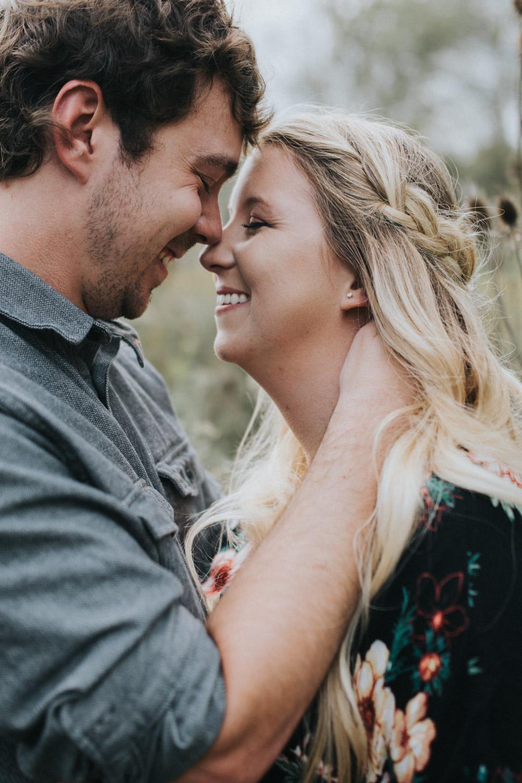 Cate_Ann_Photography_Dayton_Ohio_Wedding_Elopement_And_Engagement_PhotographerDSC_1366.jpg