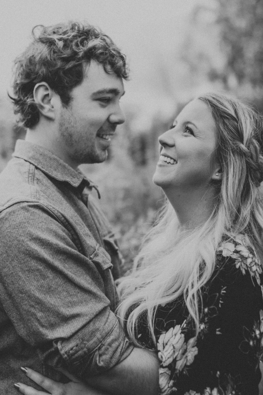 Cate_Ann_Photography_Dayton_Ohio_Wedding_Elopement_And_Engagement_PhotographerDSC_1337.jpg