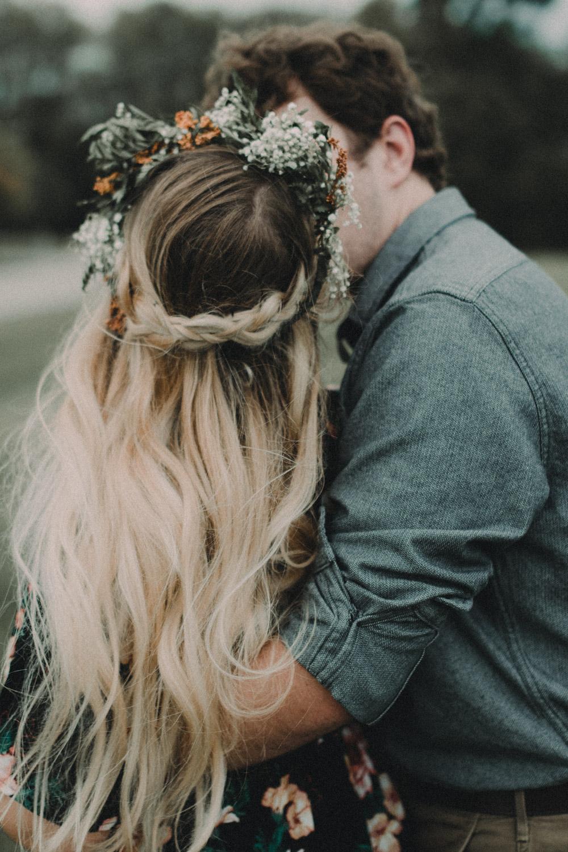 Cate_Ann_Photography_Dayton_Ohio_Wedding_Elopement_And_Engagement_PhotographerDSC_1502.jpg