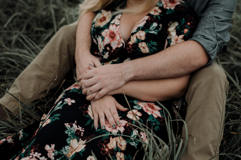 Cate_Ann_Photography_Dayton_Ohio_Wedding_Elopement_And_Engagement_PhotographerDSC_1572.jpg
