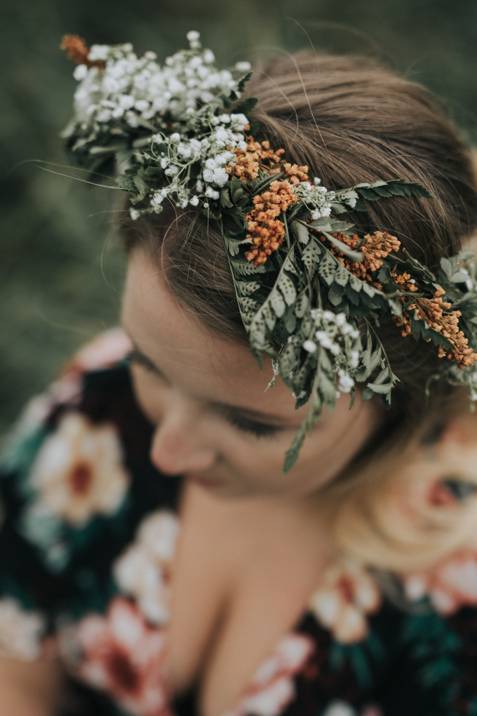 Cate_Ann_Photography_Dayton_Ohio_Wedding_Elopement_And_Engagement_PhotographerDSC_1553.jpg