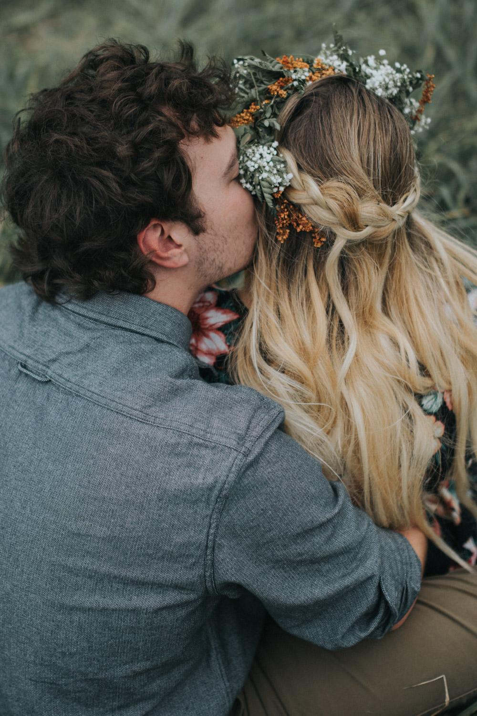 Cate_Ann_Photography_Dayton_Ohio_Wedding_Elopement_And_Engagement_PhotographerDSC_1617.jpg