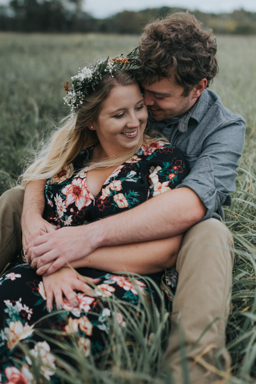 Cate_Ann_Photography_Dayton_Ohio_Wedding_Elopement_And_Engagement_PhotographerDSC_1575.jpg
