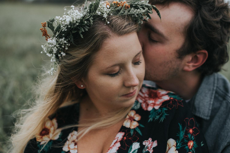 Cate_Ann_Photography_Dayton_Ohio_Wedding_Elopement_And_Engagement_PhotographerDSC_1624.jpg