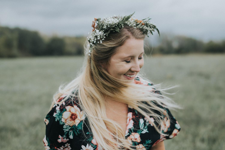 Cate_Ann_Photography_Dayton_Ohio_Wedding_Elopement_And_Engagement_PhotographerDSC_1637.jpg