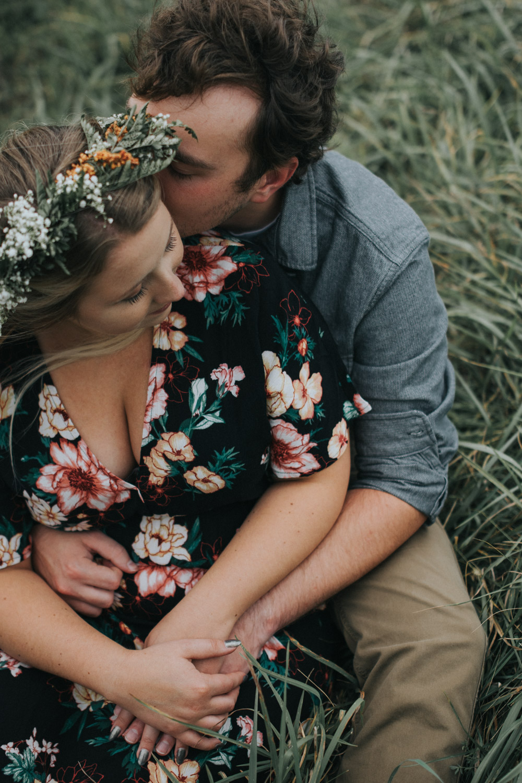 Cate_Ann_Photography_Dayton_Ohio_Wedding_Elopement_And_Engagement_PhotographerDSC_1622.jpg