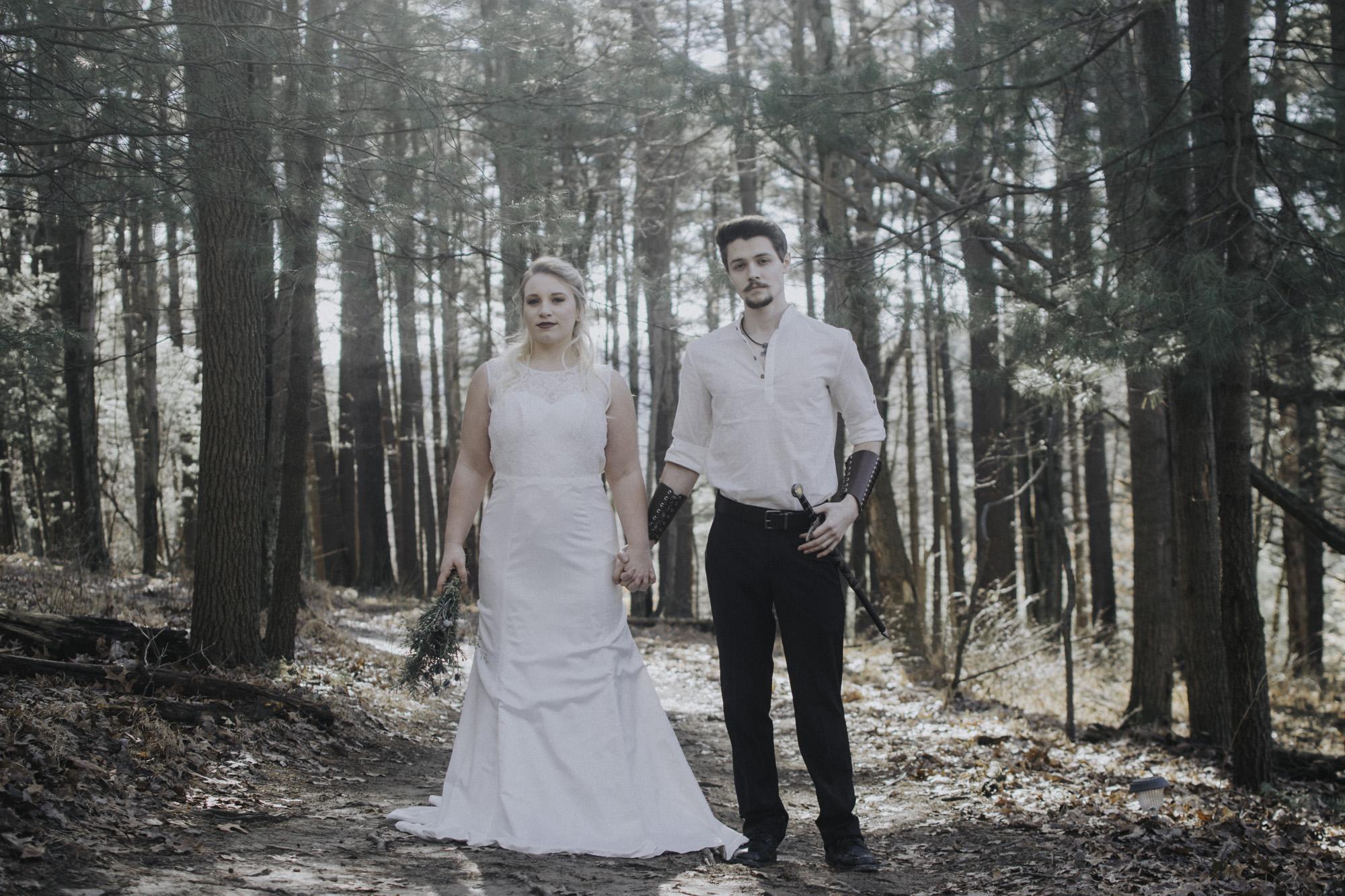 Cate_Ann_Photography_Dayton_Ohio_Wedding_Elopement_And_Engagement_PhotographerDSC_6354.jpg